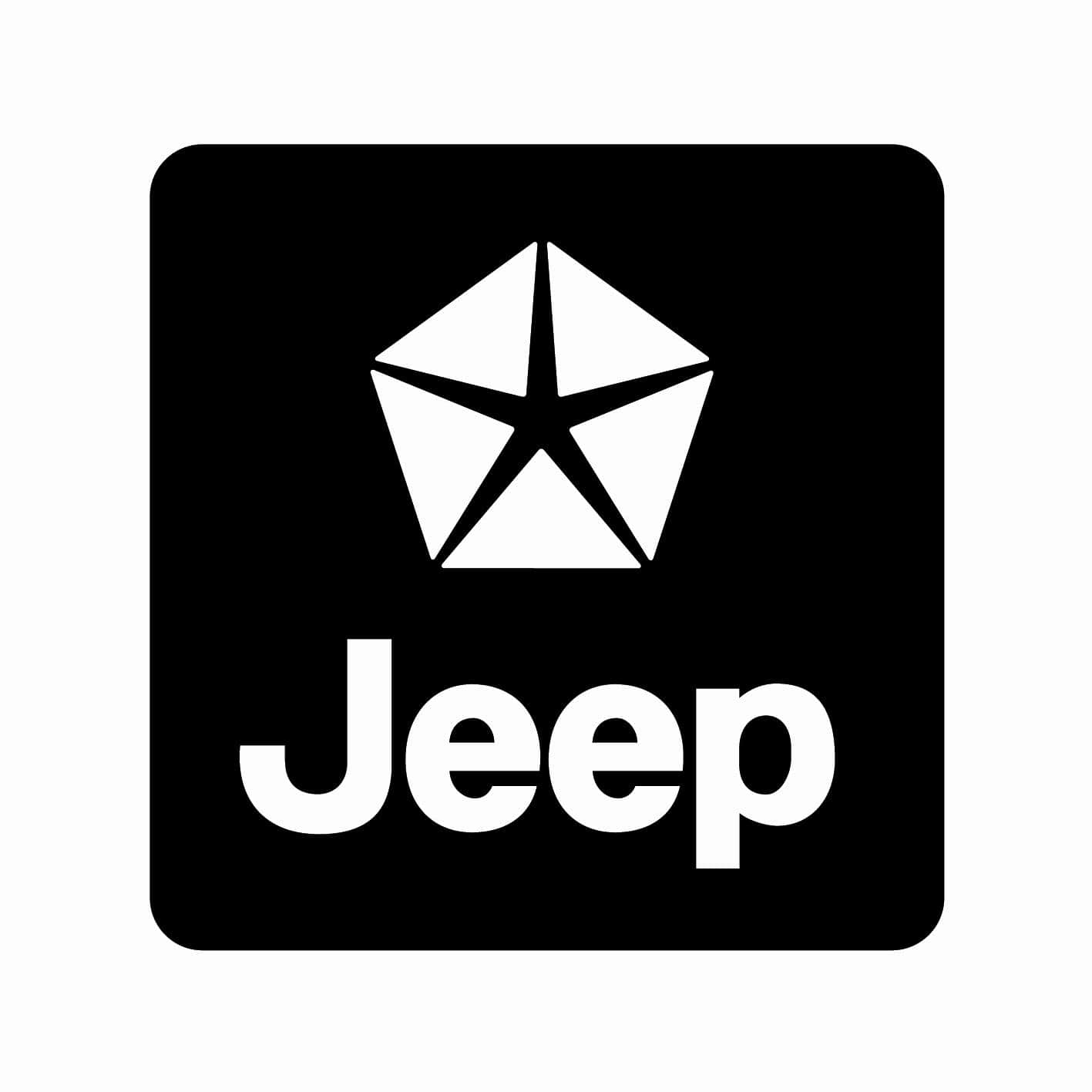 jeep-ref4-stickers-sticker-autocollant-4x4-tuning-audio-4x4-tout-terrain-car-auto-moto-camion-competition-deco-rallye-racing-min