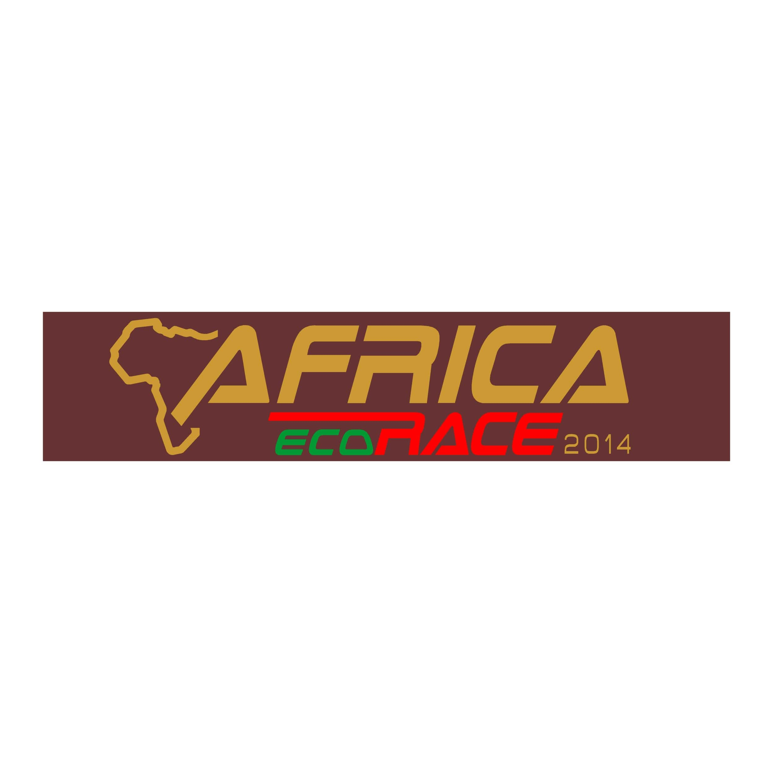 stickers-africa-eco-race-ref-8-dakar-land-rover-4x4-tout-terrain-rallye-competition-pneu-tuning-amortisseur-autocollant-fffsa-min