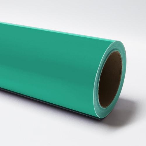 rouleau-vinyle-turquoise-min