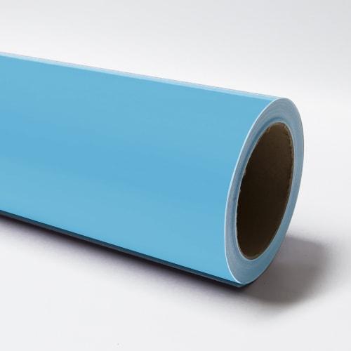 rouleau-vinyle-bleu-clair-min