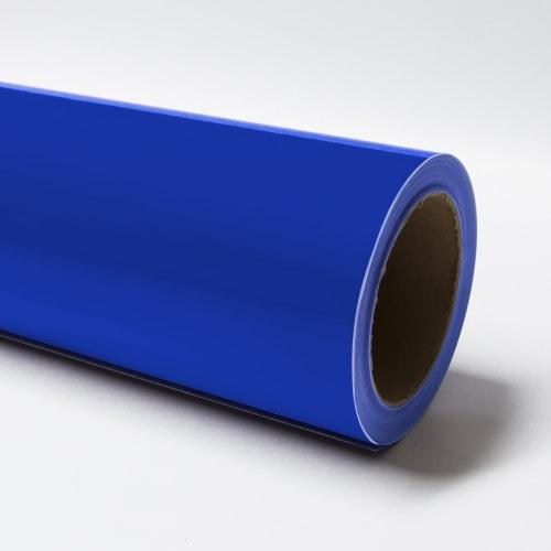 rouleau-vinyle-bleu-min