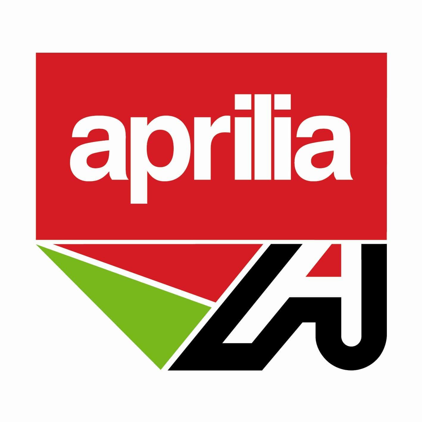 aprilia-ref11-stickers-moto-casque-scooter-sticker-autocollant-adhesifs-min