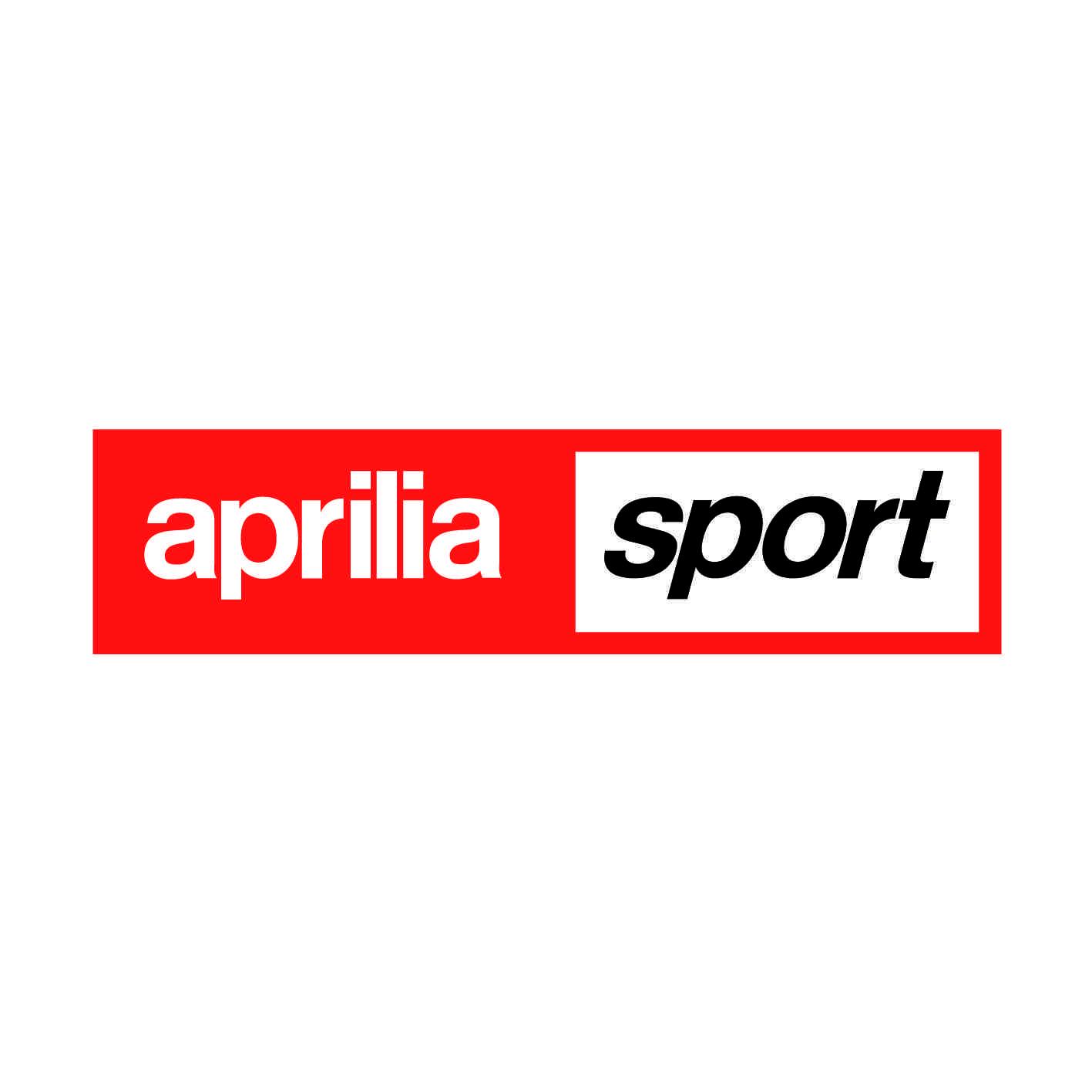 aprilia-ref6-stickers-moto-casque-scooter-sticker-autocollant-adhesifs