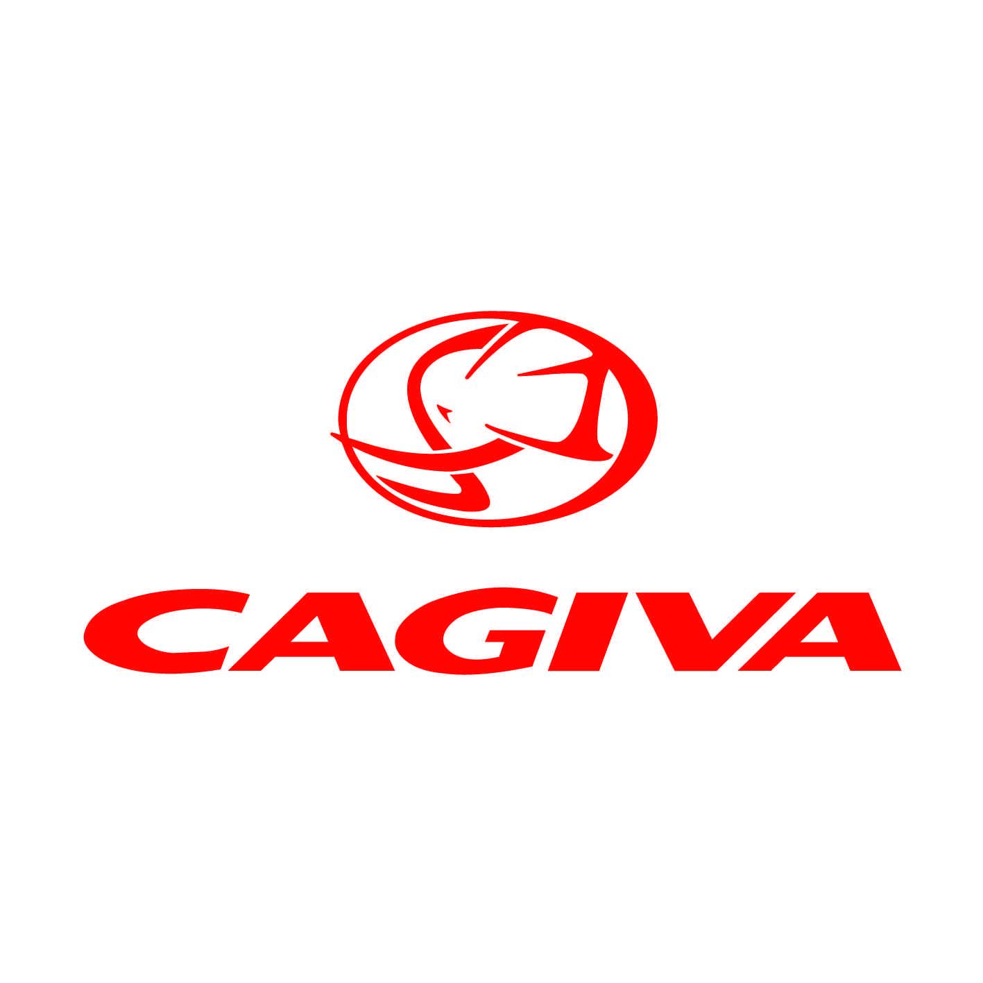 cagiva-ref4-stickers-moto-casque-scooter-sticker-autocollant-adhesifs