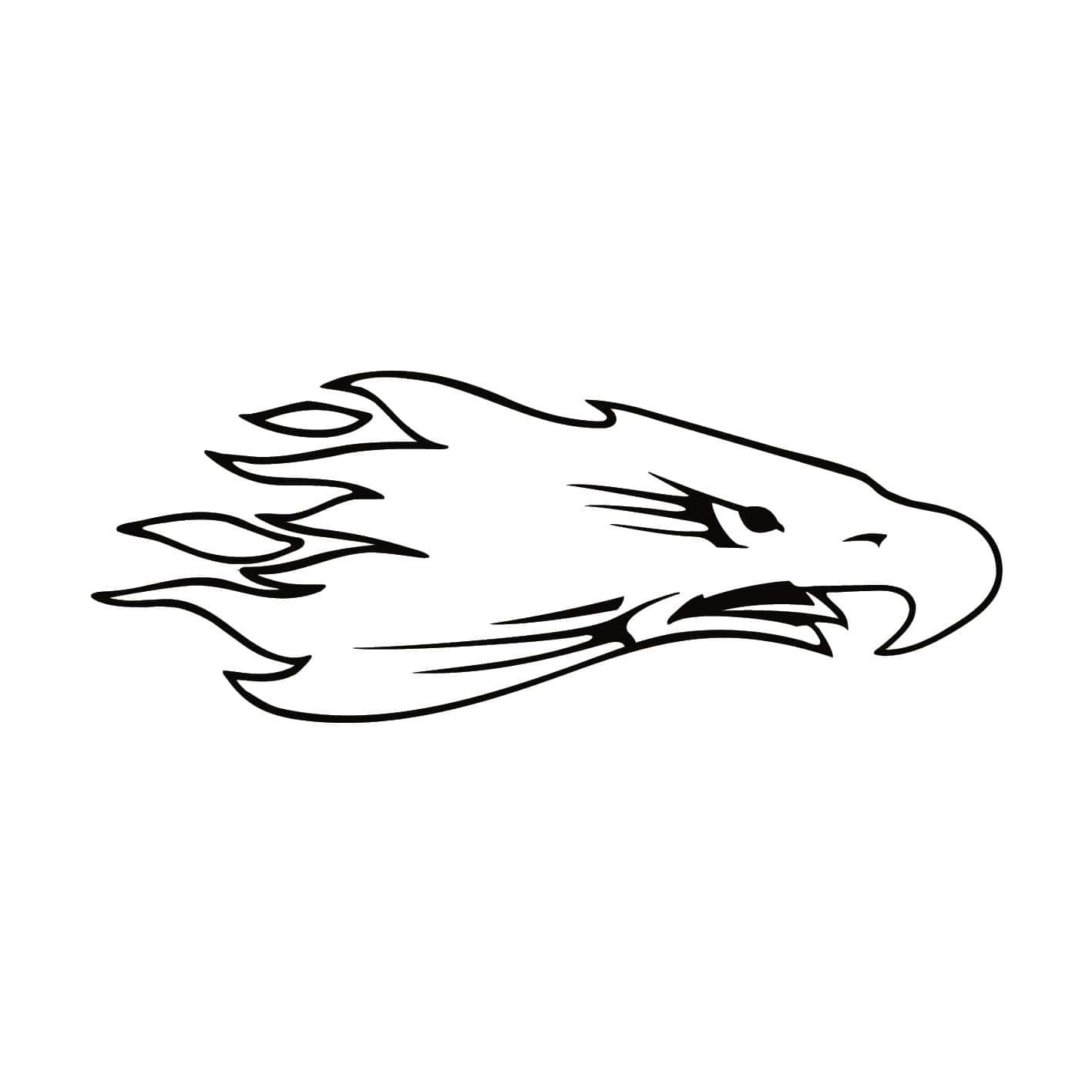 harley-davidson-ref24-tete-d-aigle-stickers-moto-casque-scooter-sticker-autocollant-adhesifs-min