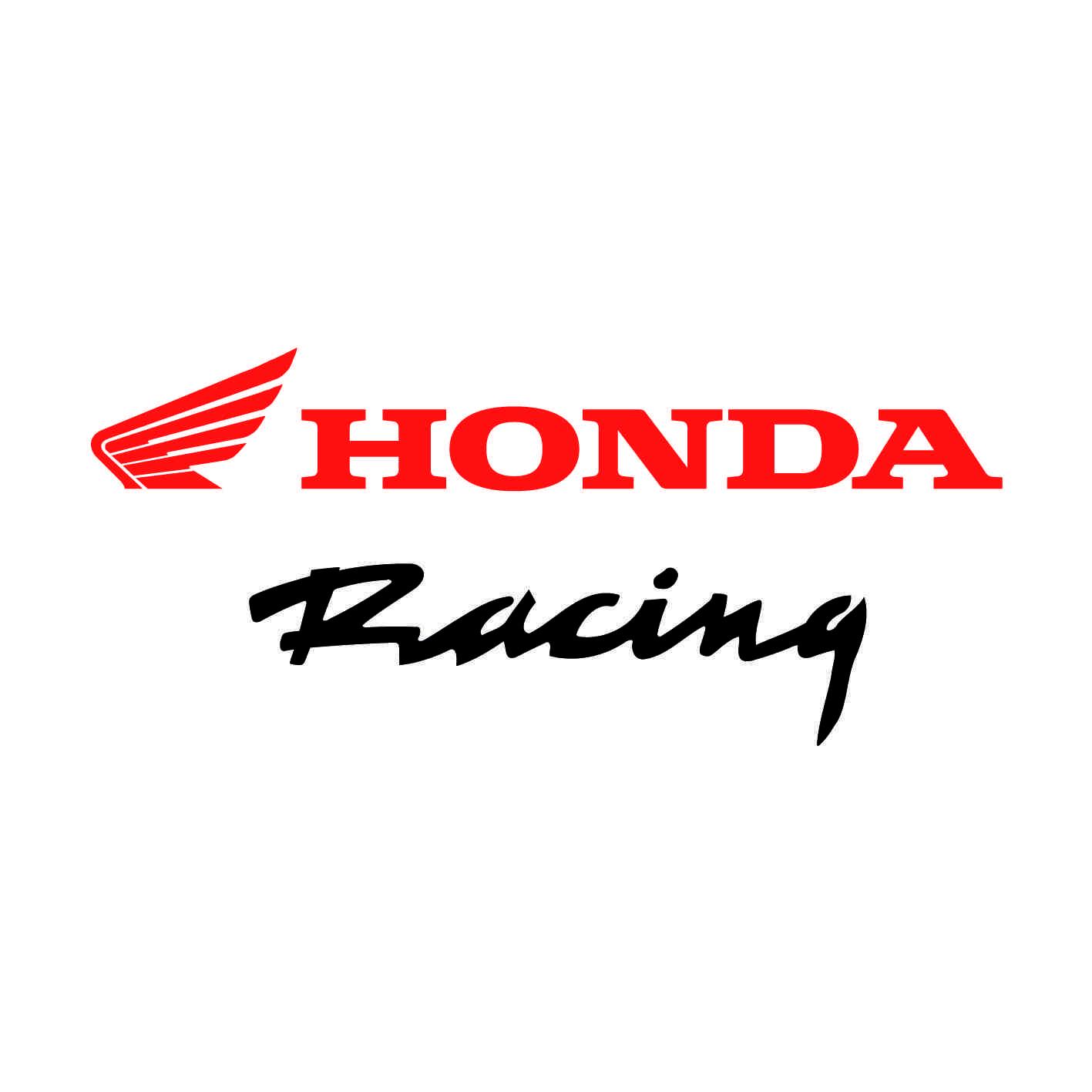 honda-ref14-stickers-moto-casque-scooter-sticker-autocollant-adhesifs
