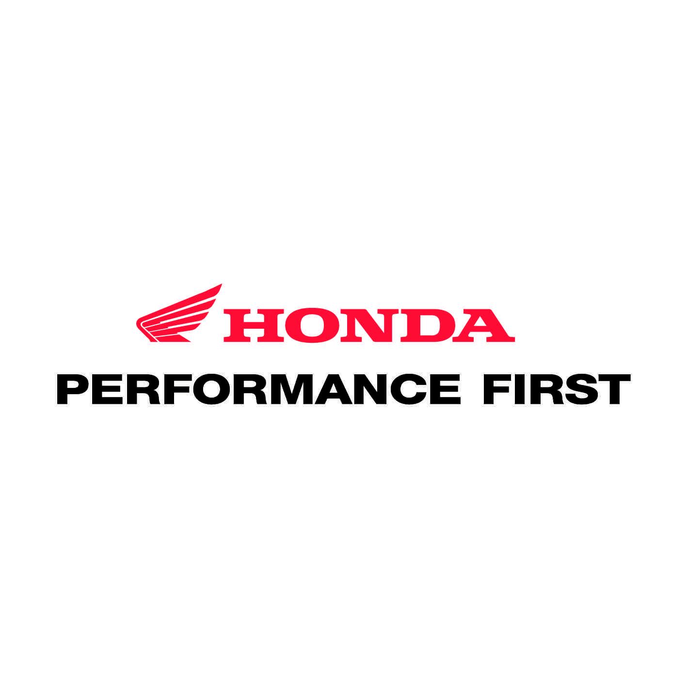honda-ref7-stickers-moto-casque-scooter-sticker-autocollant-adhesifs