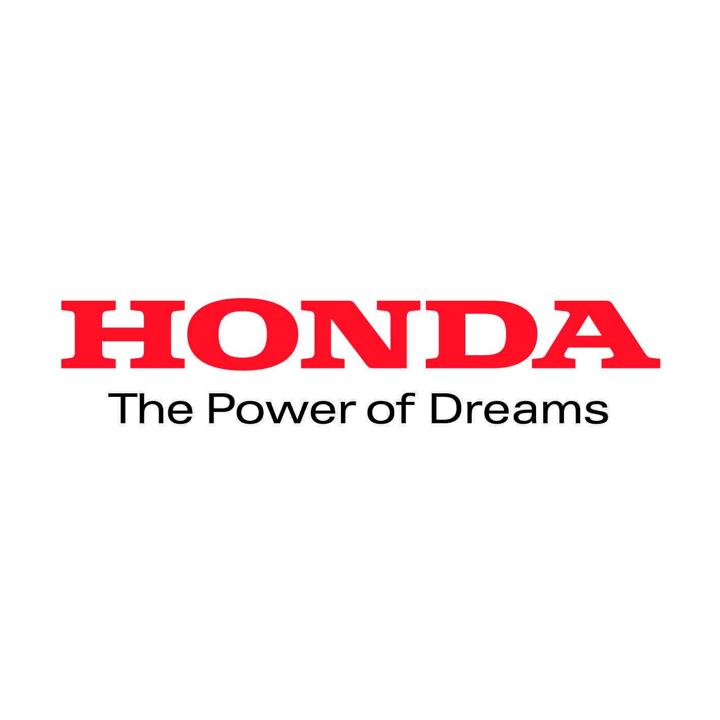 honda-ref4-stickers-moto-casque-scooter-sticker-autocollant-adhesifs