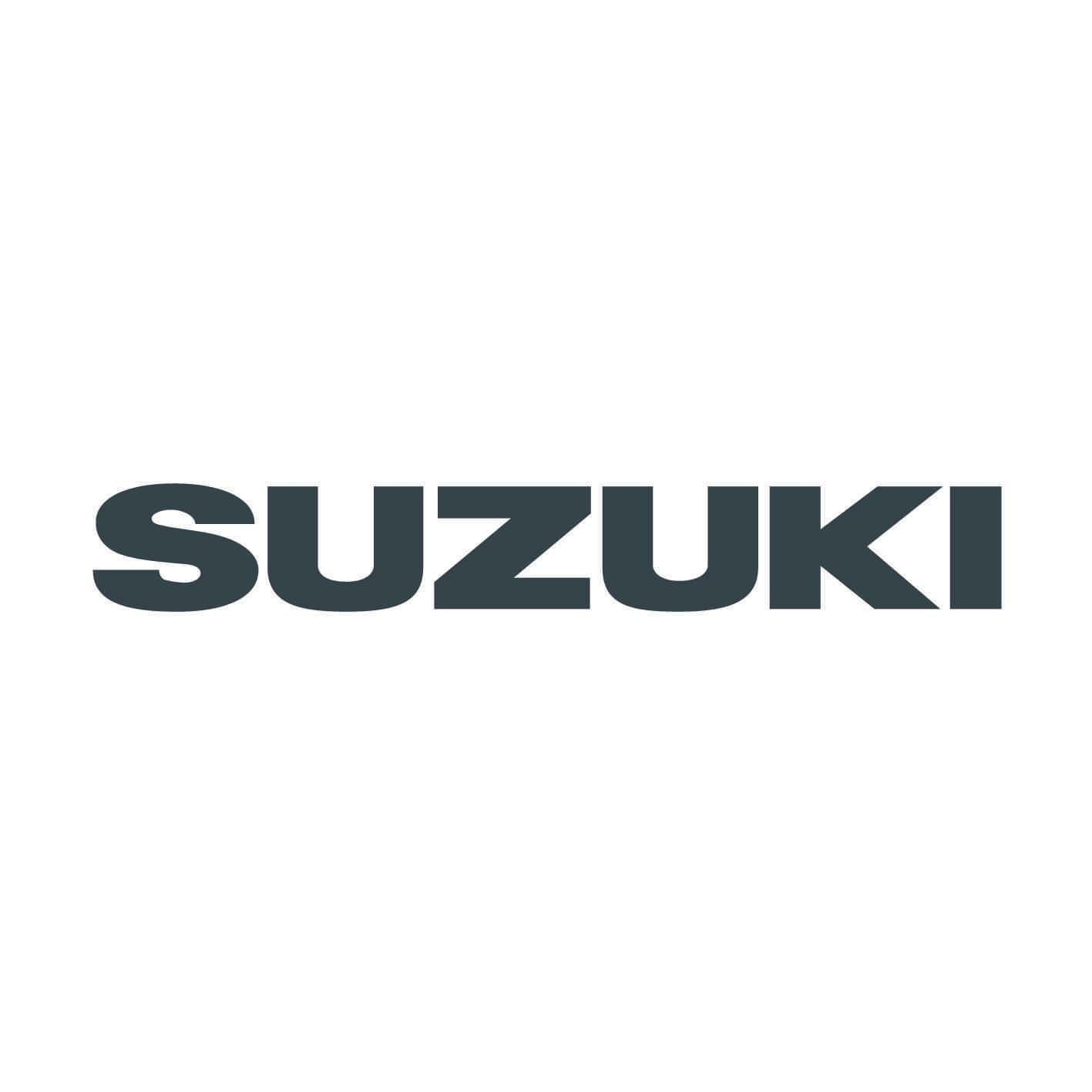 suzuki-ref41-stickers-moto-casque-scooter-sticker-autocollant-adhesifs