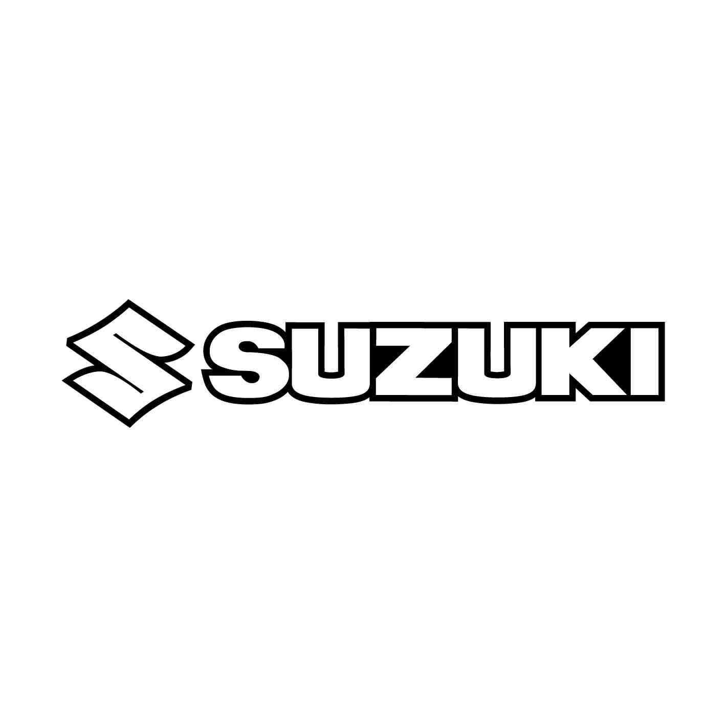 suzuki-ref40-stickers-moto-casque-scooter-sticker-autocollant-adhesifs