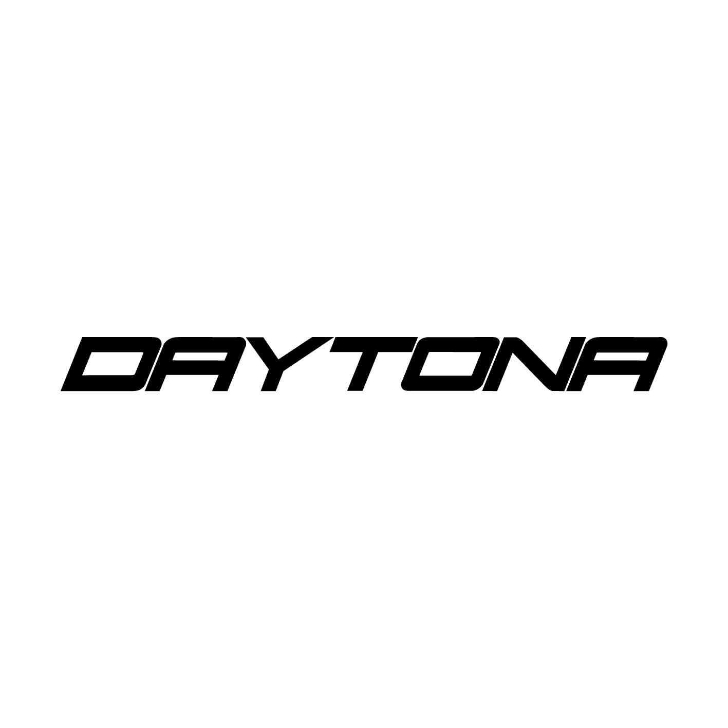 triumph-ref6-daytona-stickers-moto-casque-scooter-sticker-autocollant-adhesifs