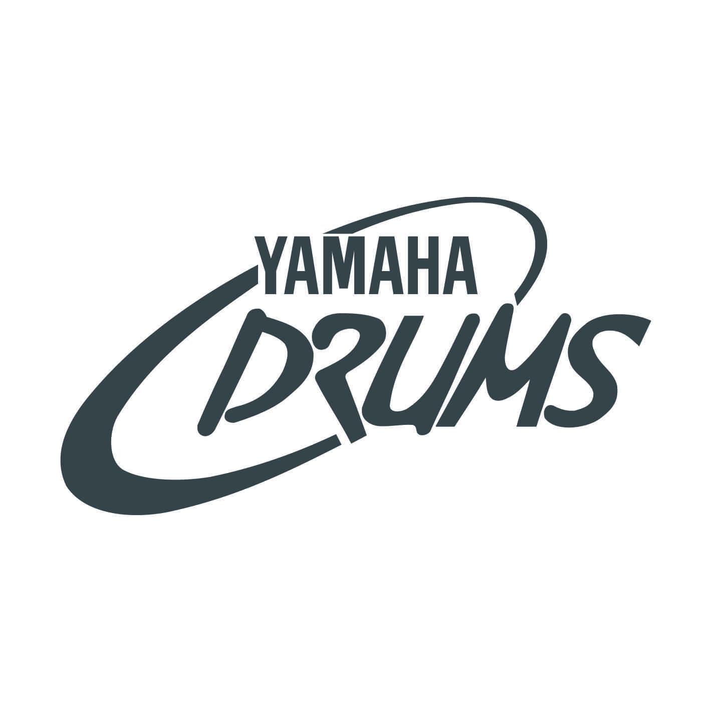 yamaha-ref19-vdrum-stickers-moto-casque-scooter-sticker-autocollant-adhesifs