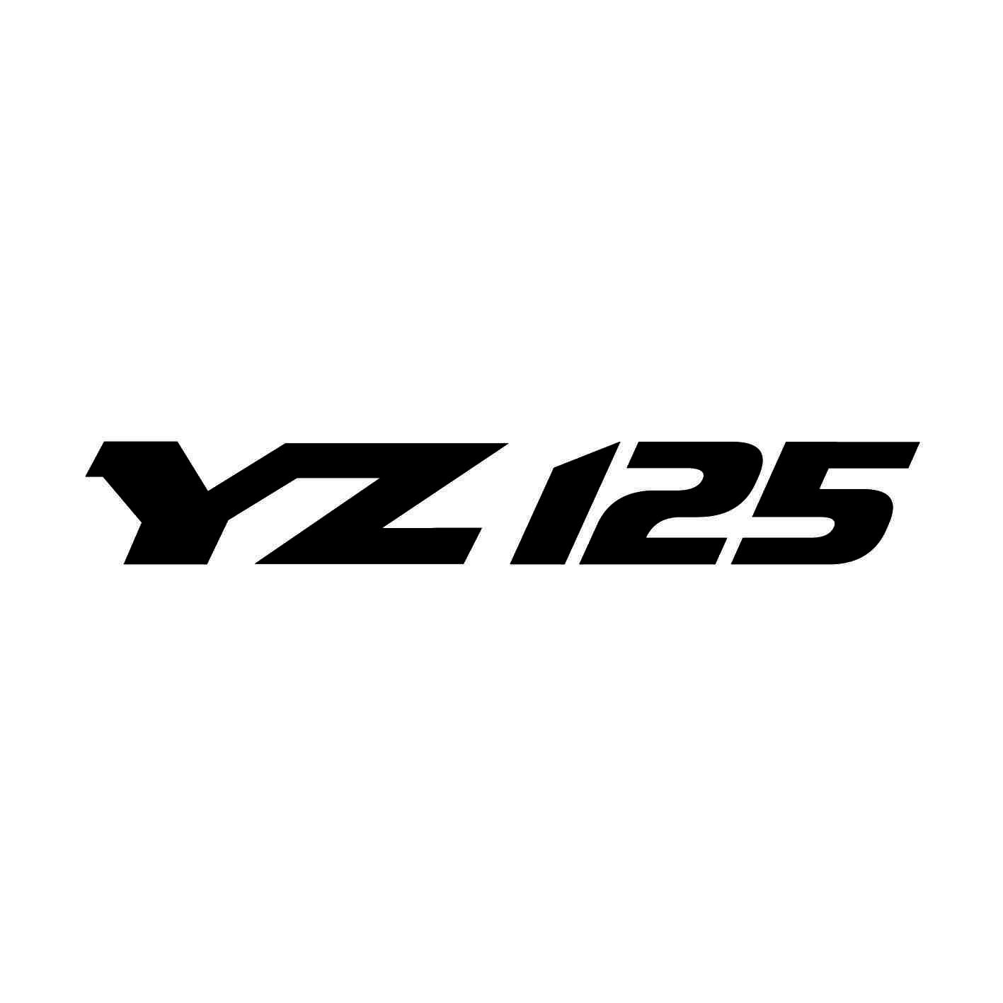 yamaha-ref60-yz-125-stickers-moto-casque-scooter-sticker-autocollant-adhesifs