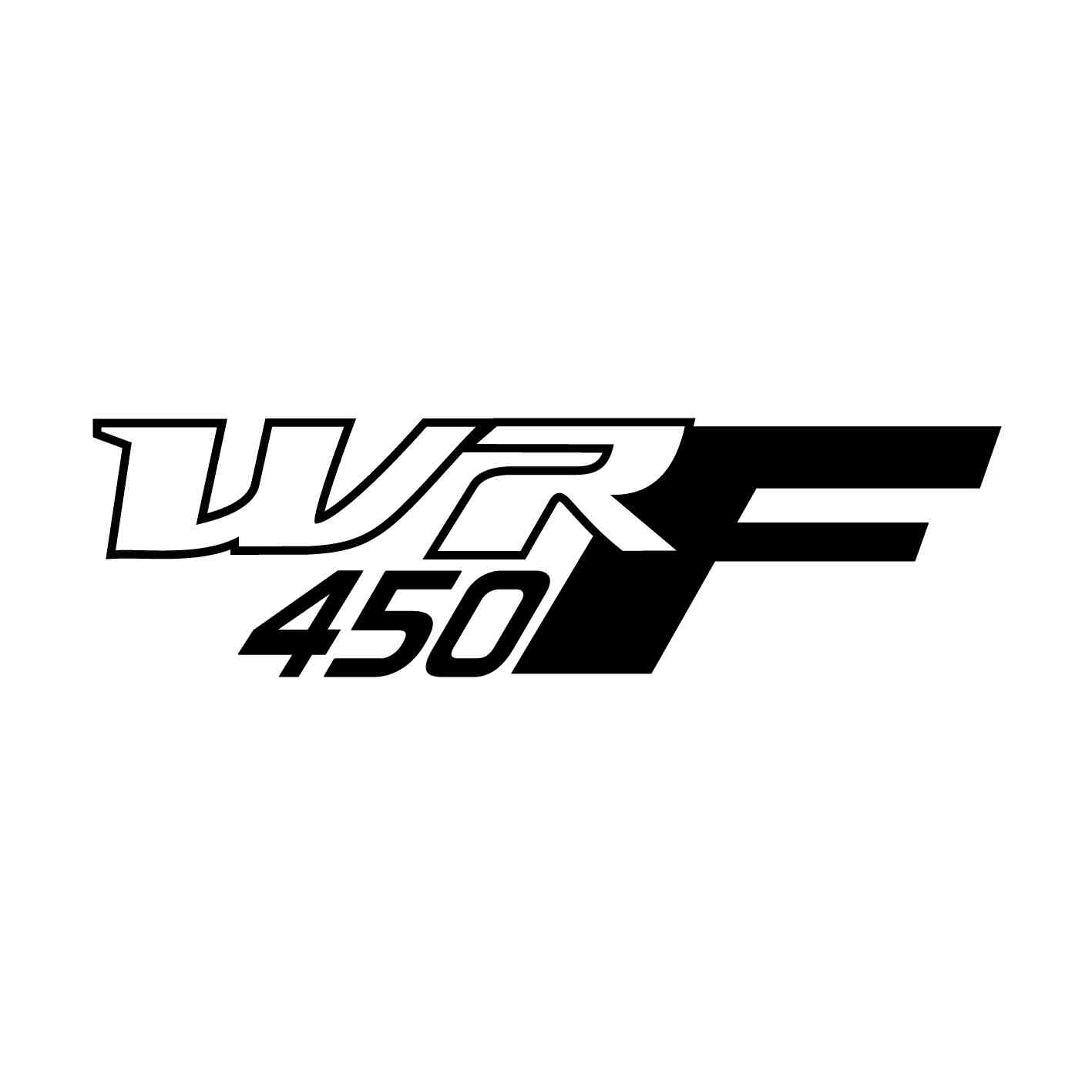 yamaha-ref52-wrf-450-stickers-moto-casque-scooter-sticker-autocollant-adhesifs