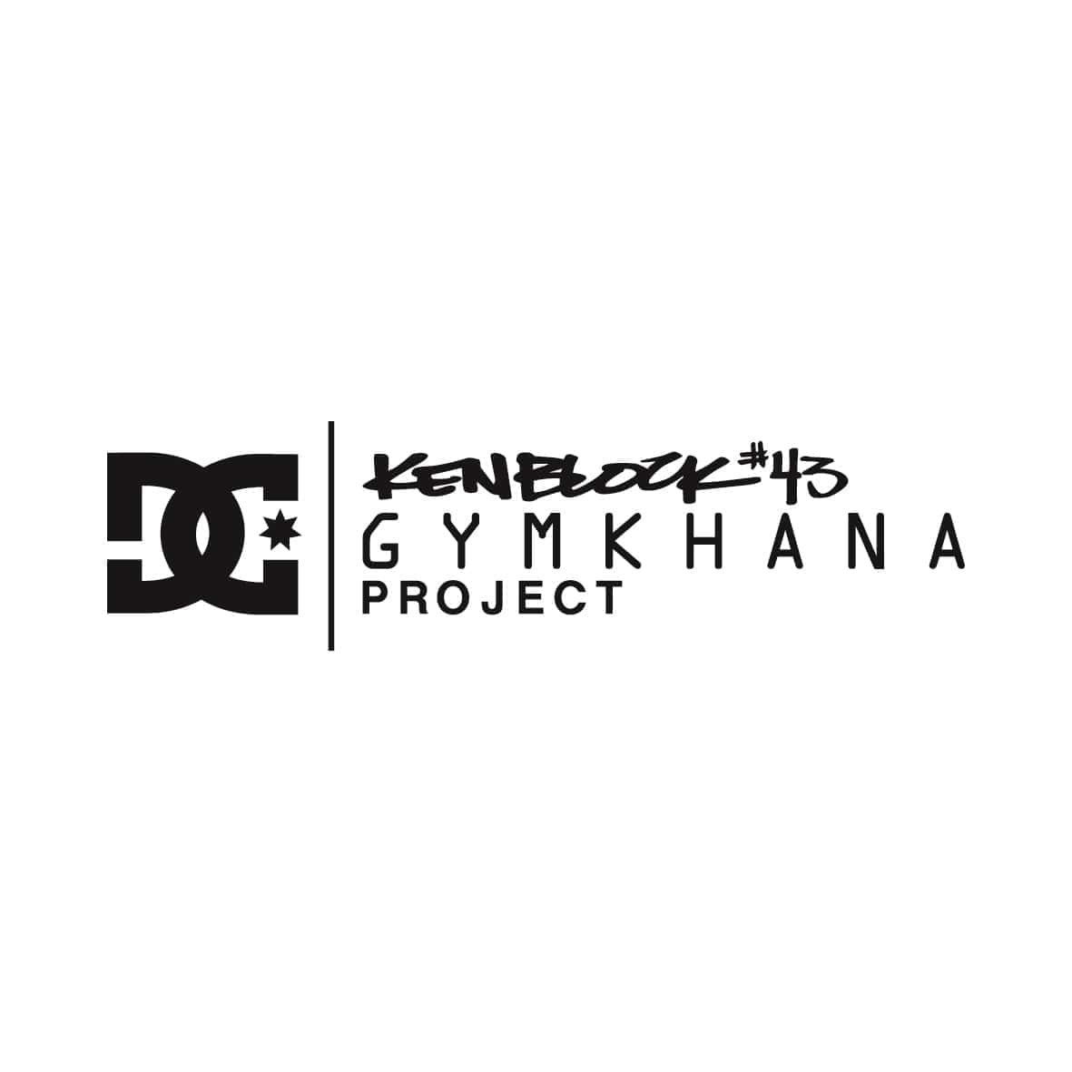 dc-shoes-ref10-ken-block-43-gymkhana-skate-snow-tuning-sport-automobile-racing-shoes-chaussure-sponsors-min-min