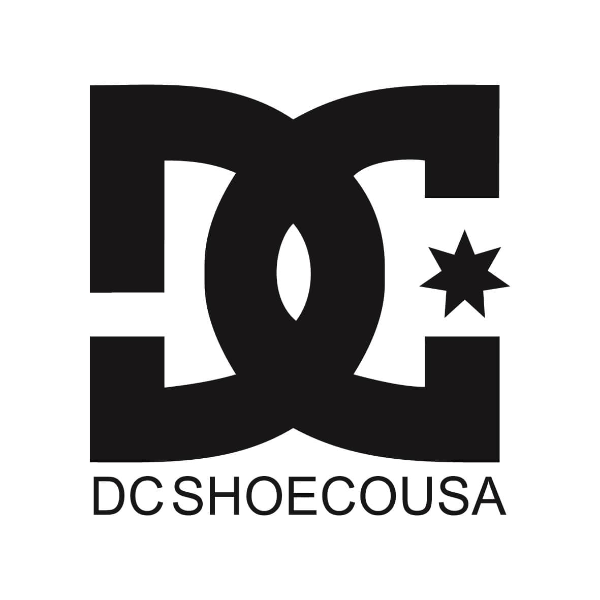 dc-shoes-ref5-co-usa-skate-snow-tuning-sport-automobile-racing-shoes-chaussure-sponsors-min-min