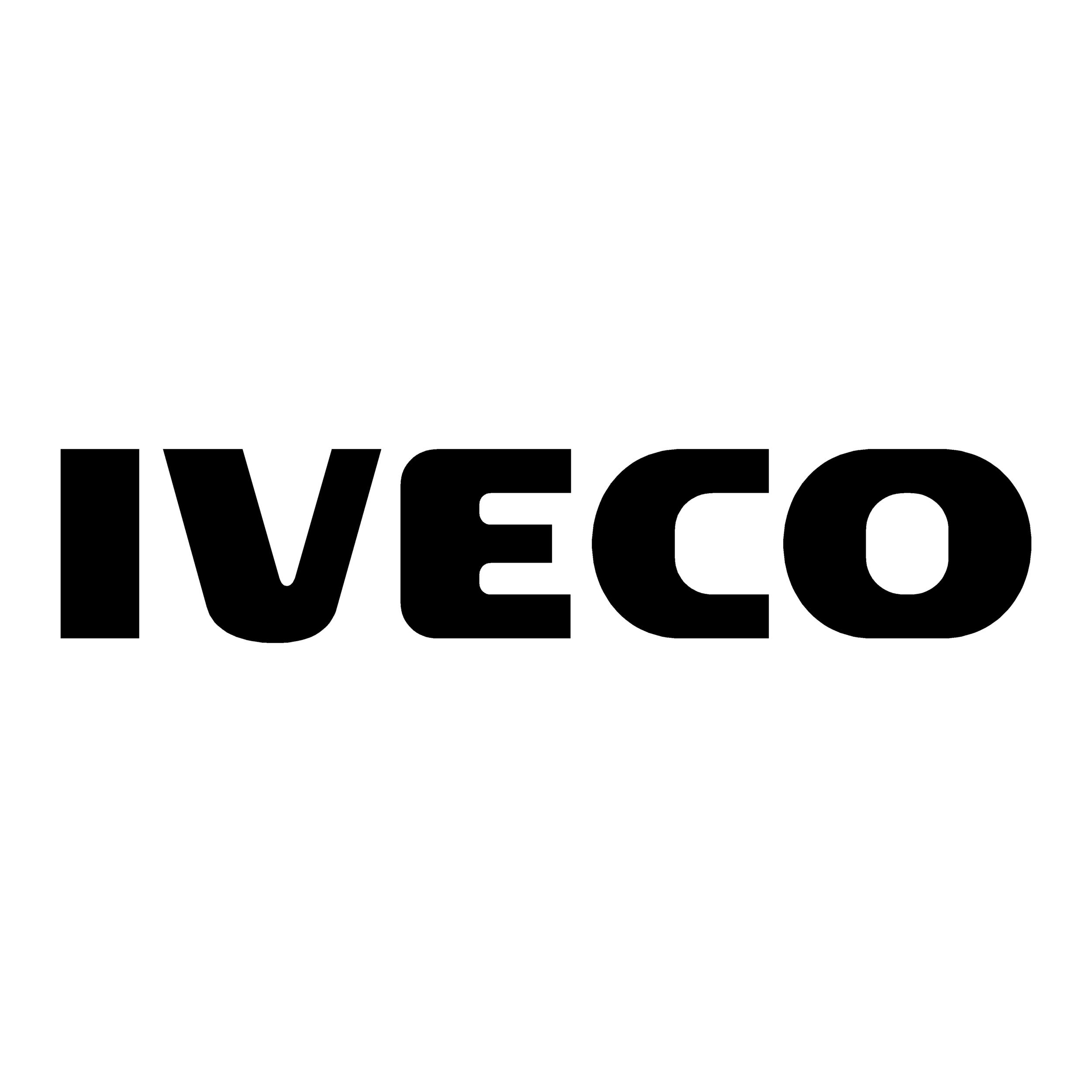 stickers-iveco-ref-1-auto-tuning-amortisseur-4x4-tout-terrain-auto-camion-competition-rallye-autocollant-min