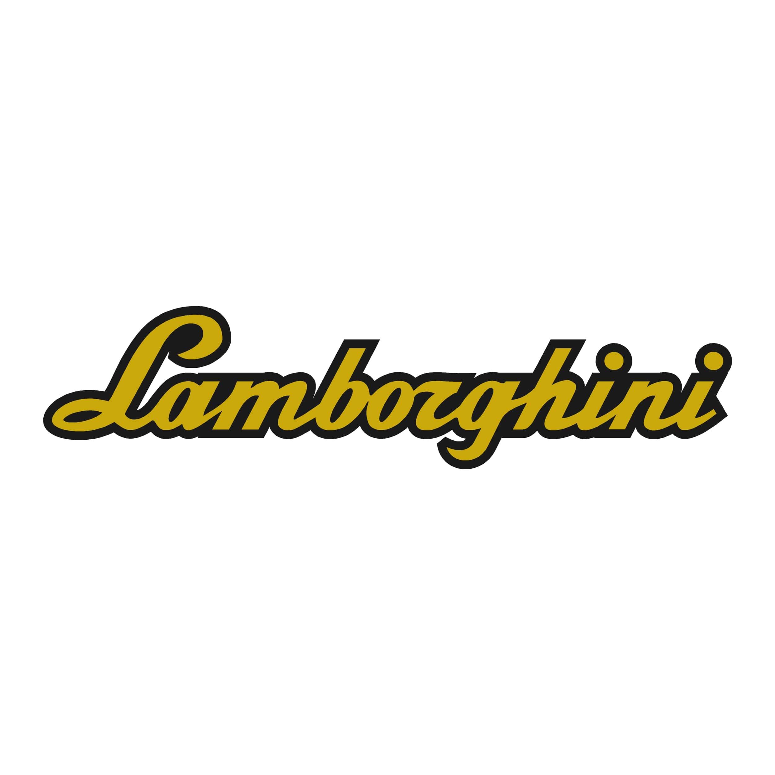 stickers-lamborghini-ref-4-auto-tuning-amortisseur-4x4-tout-terrain-auto-camion-competition-rallye-autocollant-min
