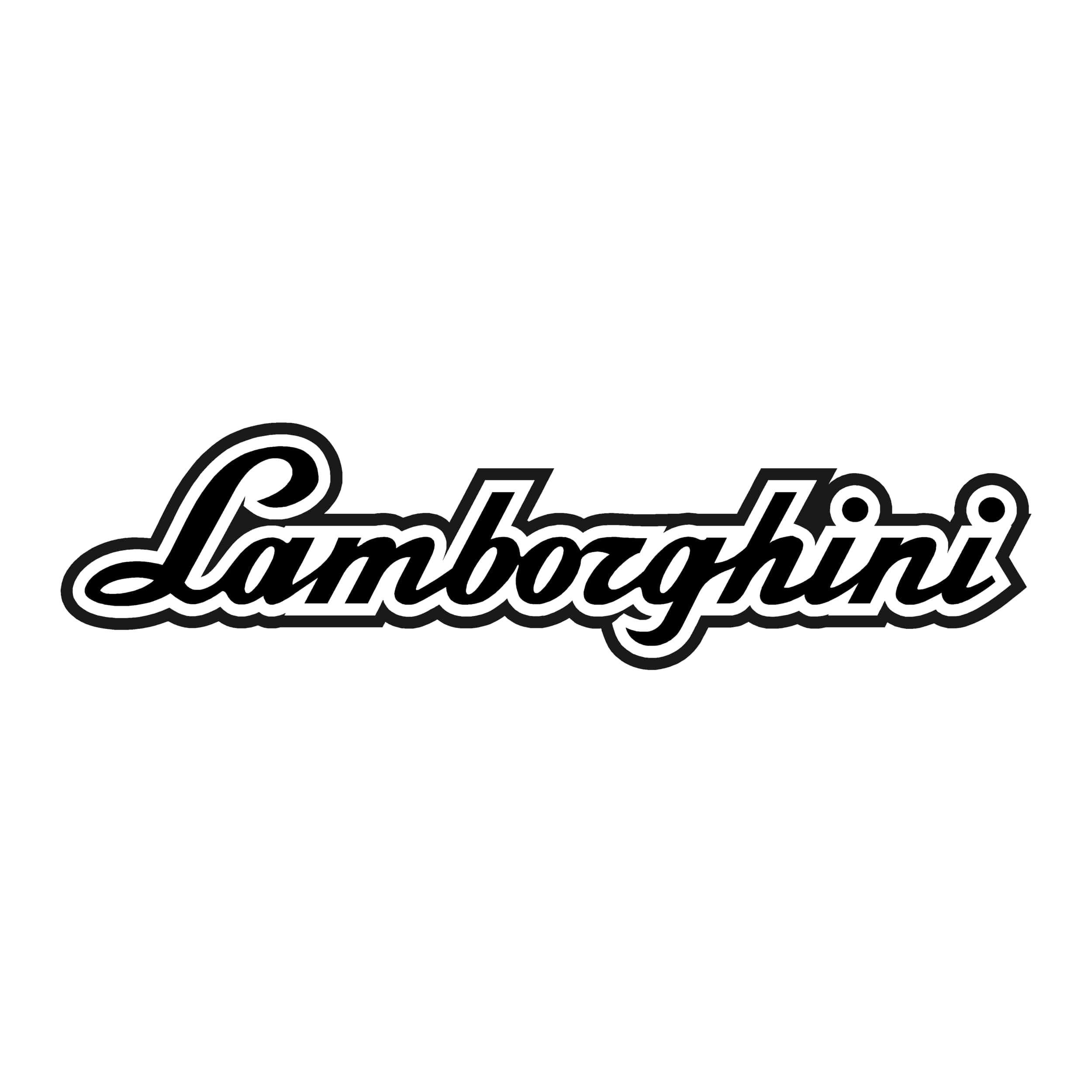 stickers-lamborghini-ref-3-auto-tuning-amortisseur-4x4-tout-terrain-auto-camion-competition-rallye-autocollant-min