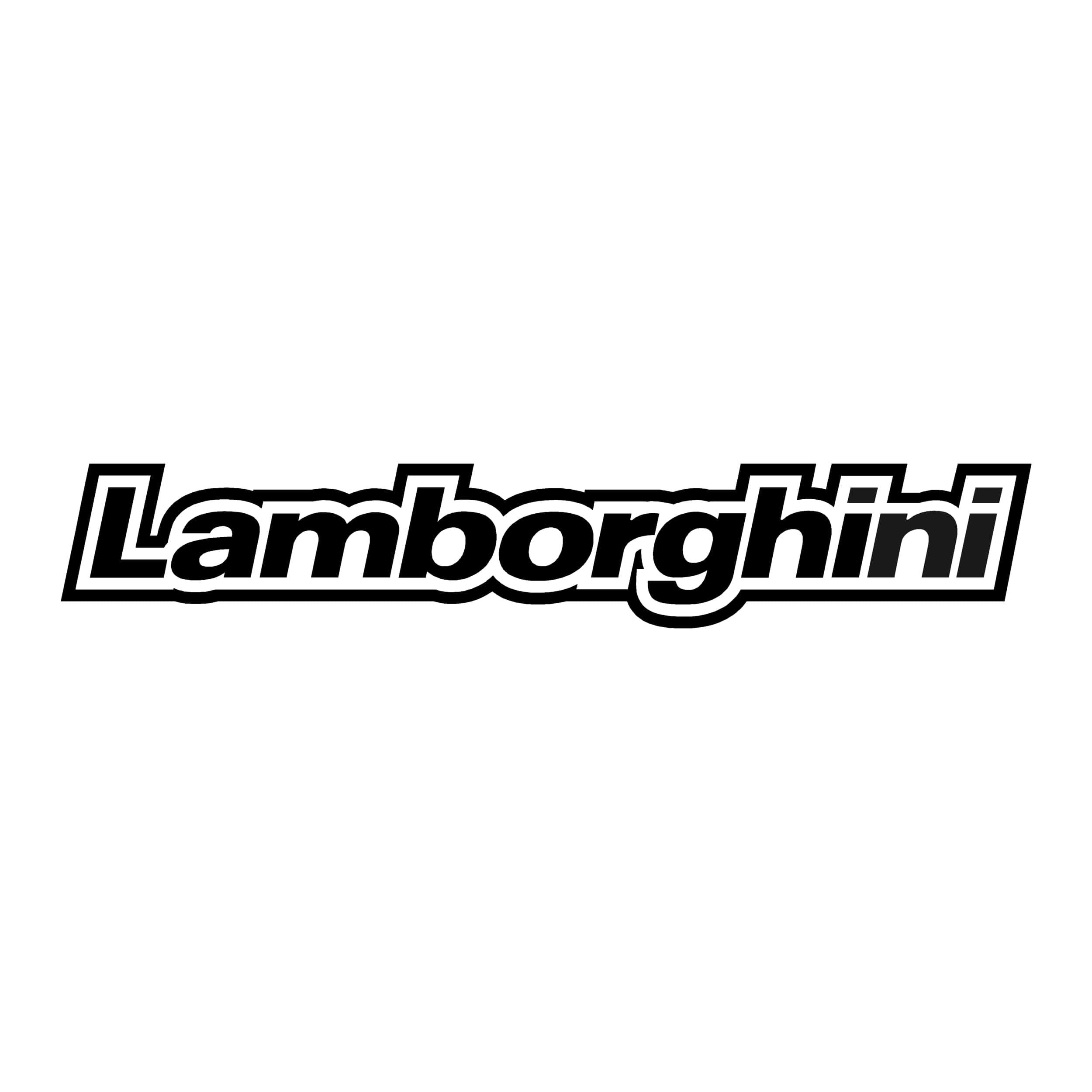 stickers-lamborghini-ref-7-auto-tuning-amortisseur-4x4-tout-terrain-auto-camion-competition-rallye-autocollant-min