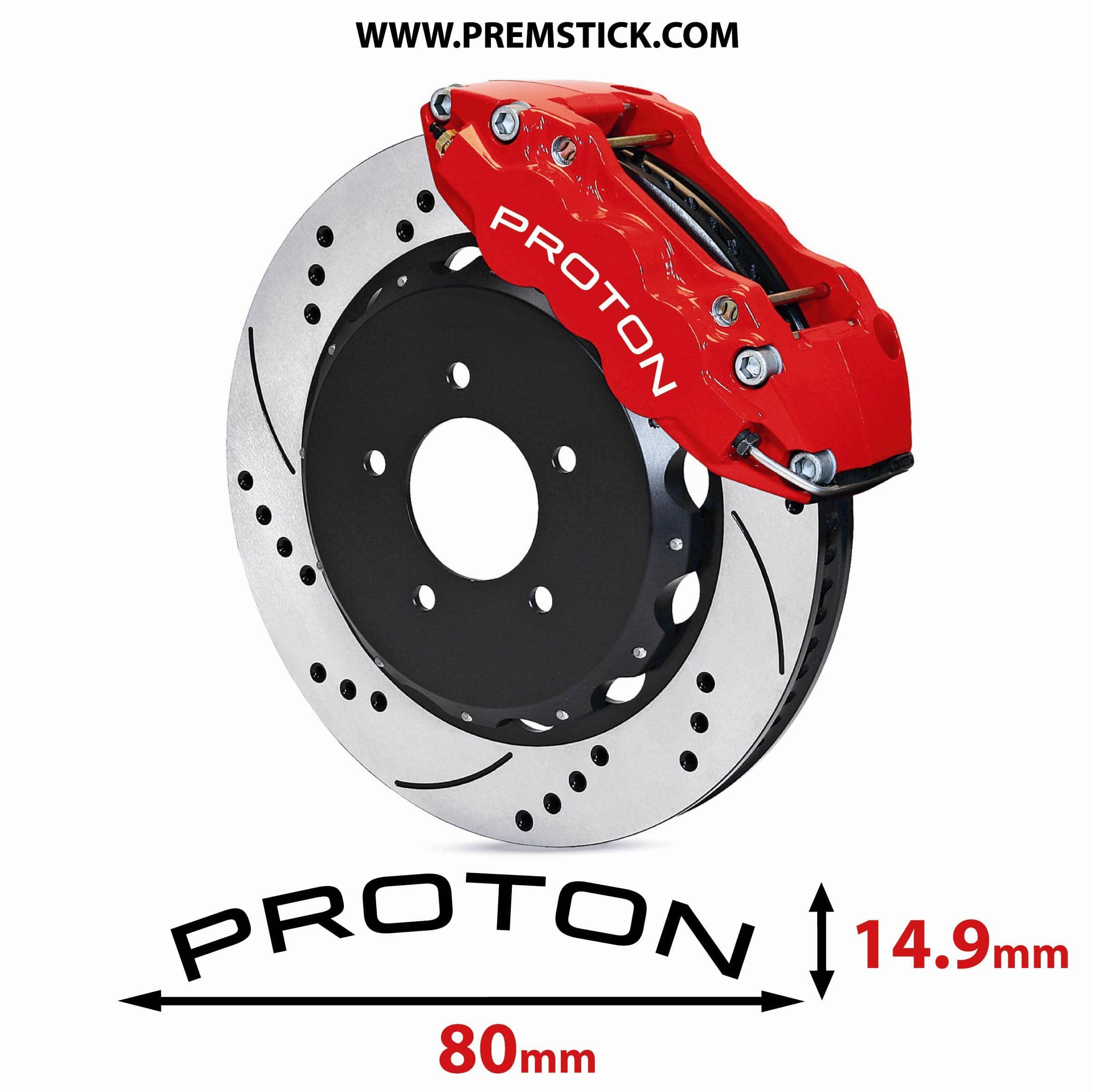 stickers-etrier-de-frein-proton-ref2-autocollant-etriers-freins-logo-voiture-sticker-adhesif-auto-car-disque-plaquette-pneu-jantes-racing-tuning-sponsors-sport-min