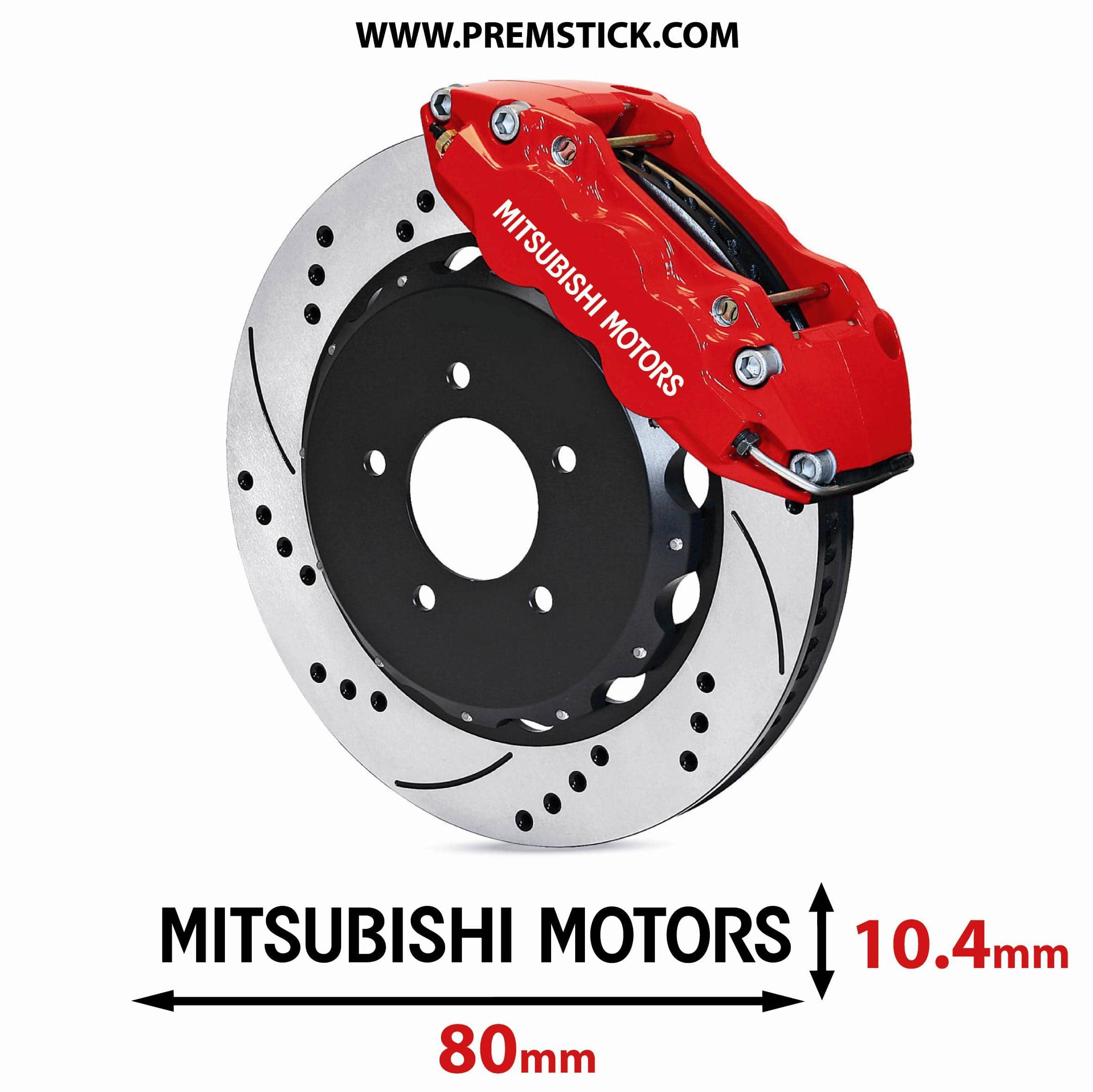 stickers-etrier-de-frein-mitsubishi-motors-ref2-autocollant-etriers-freins-logo-voiture-sticker-adhesif-auto-car-disque-plaquette-pneu-jantes-racing-tuning-sponsors-sport-min