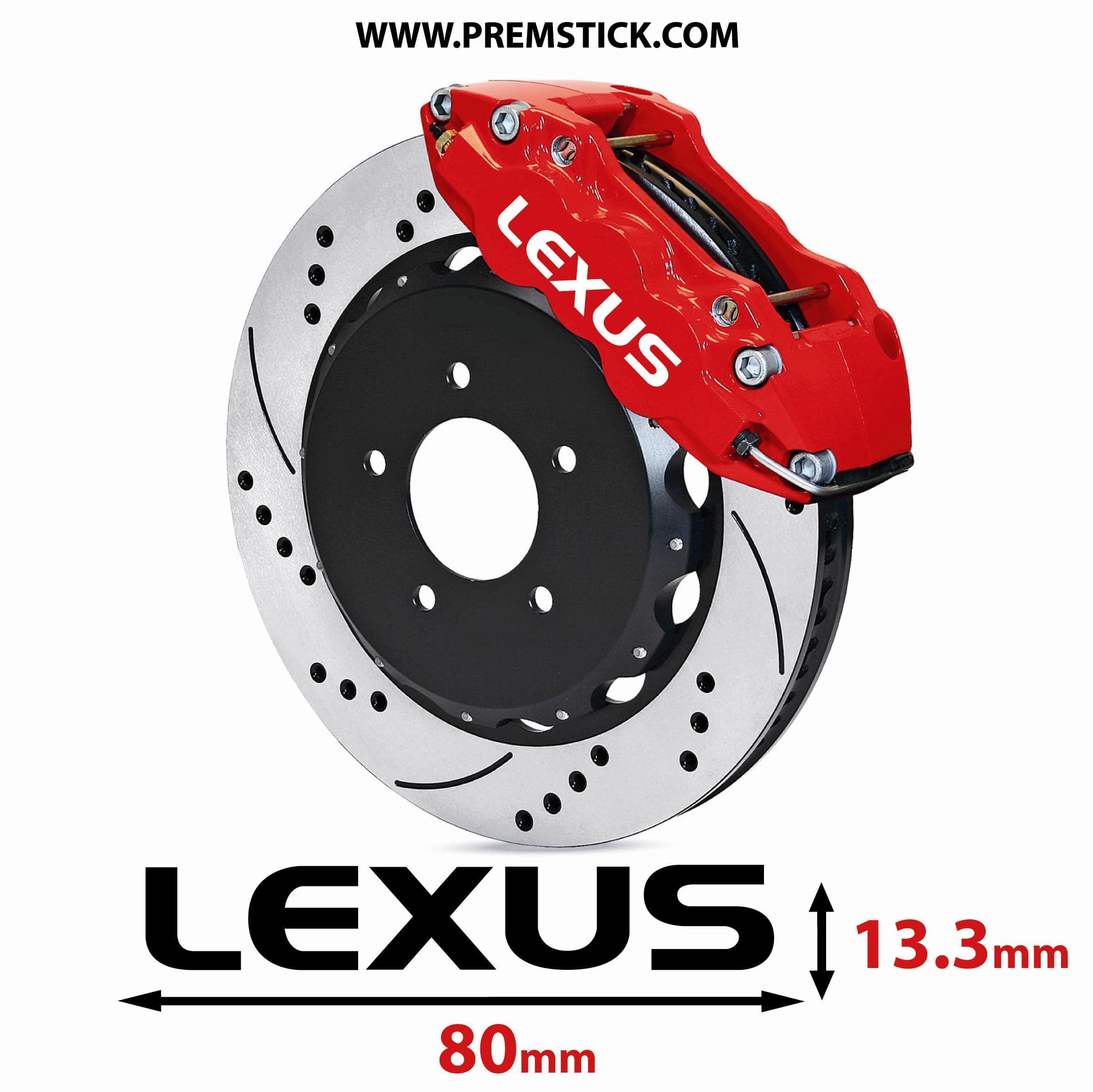 stickers-etrier-de-frein-lexus-ref1-autocollant-etriers-freins-logo-voiture-sticker-adhesif-auto-car-disque-plaquette-pneu-jantes-racing-tuning-sponsors-sport-min