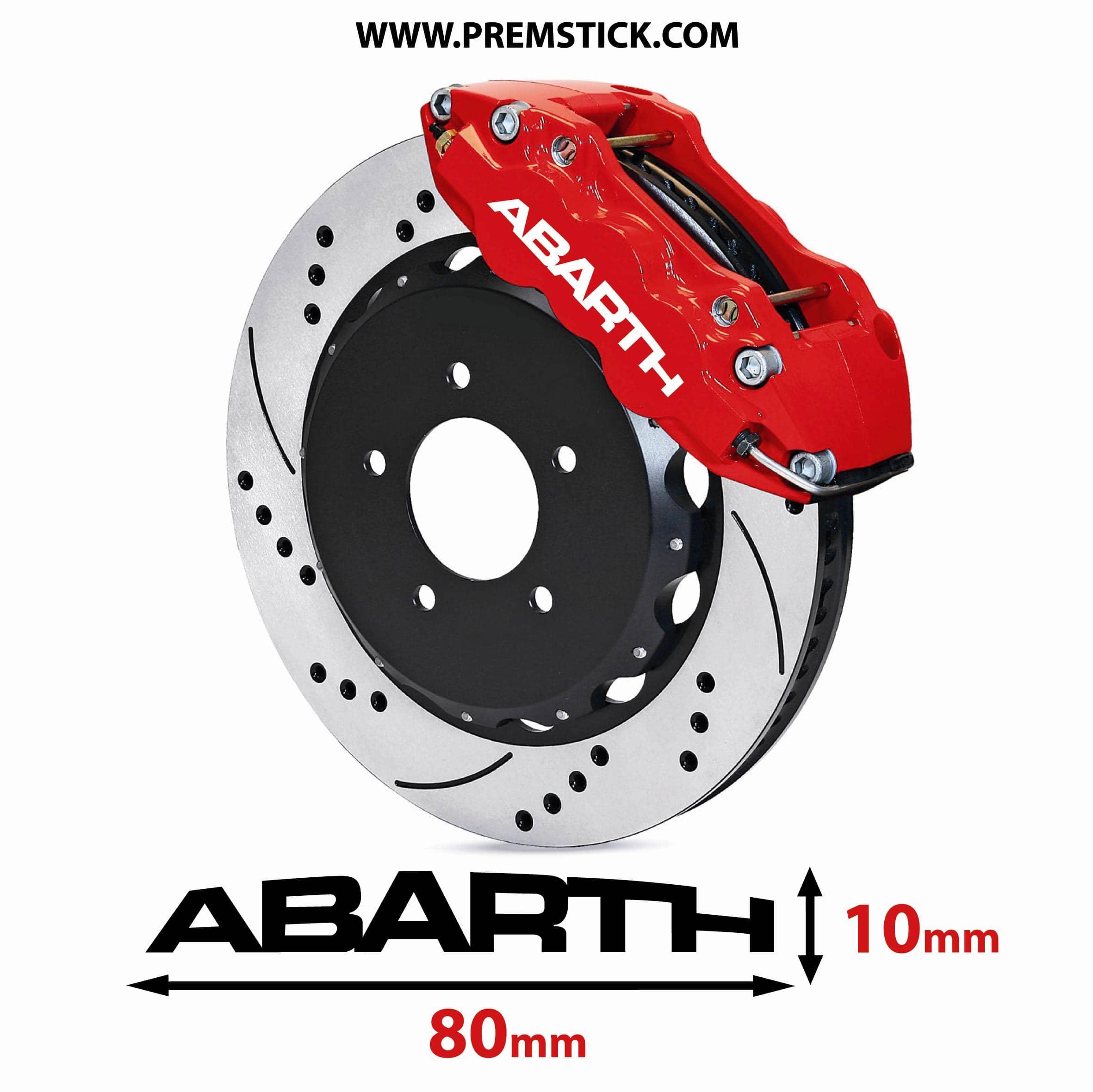 stickers-etrier-de-frein-abarth-ref2-autocollant-etriers-freins-logo-voiture-sticker-adhesif-auto-car-disque-plaquette-pneu-jantes-racing-tuning-sponsors-sport-min