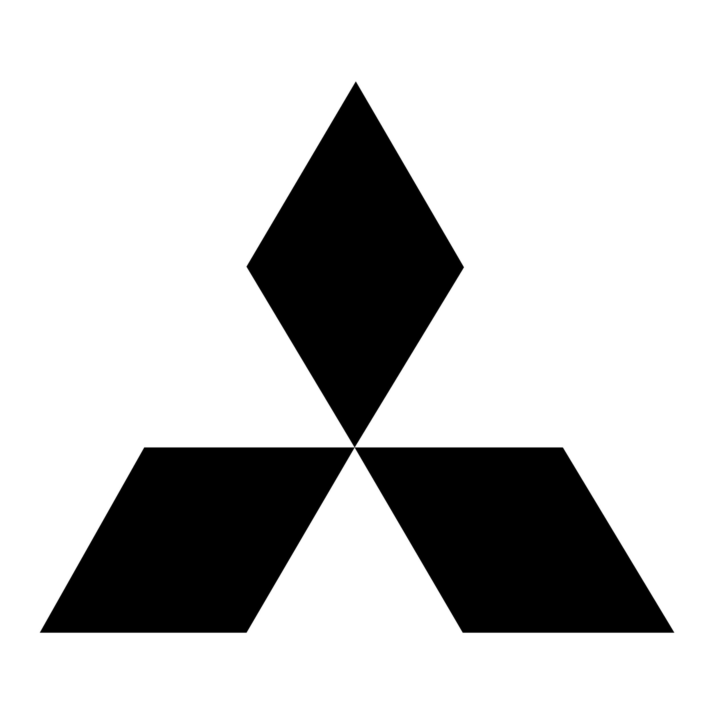 sticker-mitsubishi-ref-9-logo-l200-pajero-sport-4x4-land-tout-terrain-competition-rallye-autocollant-stickers-min