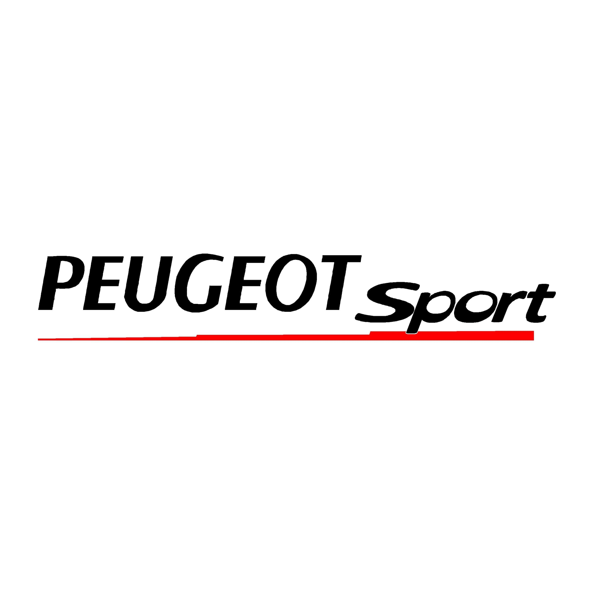 100 peugeot sport 308 gti by peugeot sport better than golf and focus rivals new peugeot. Black Bedroom Furniture Sets. Home Design Ideas