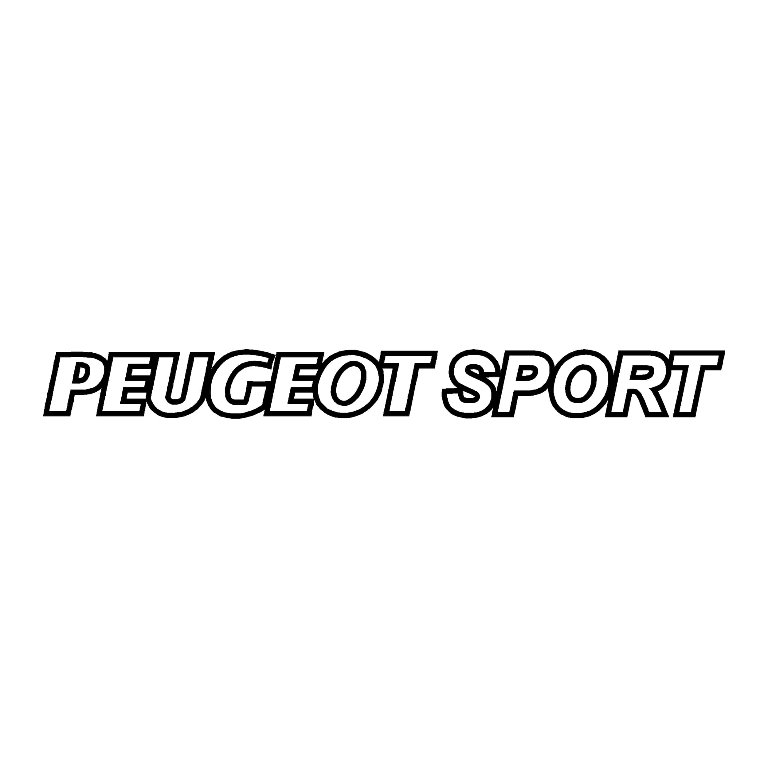 stickers-peugeot-sport-ref-6-autocolant-adhesif-racing-auto-tuning-ralllye-competition-sticker-deco-adhesive-voiture-min
