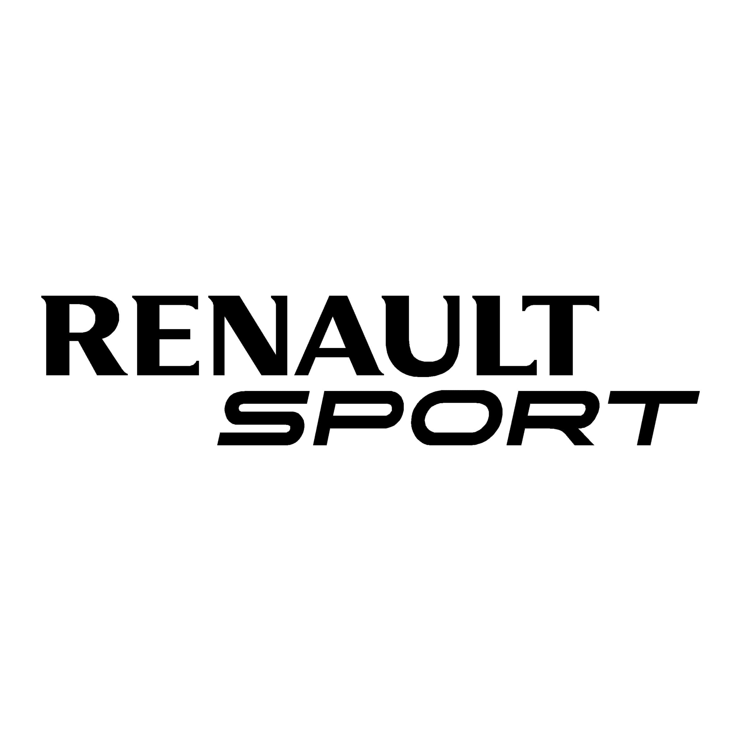 stickers-ref-3-renault-sport-voiture-tuning-competition-deco-adhesive-auto-racing-rallye-min