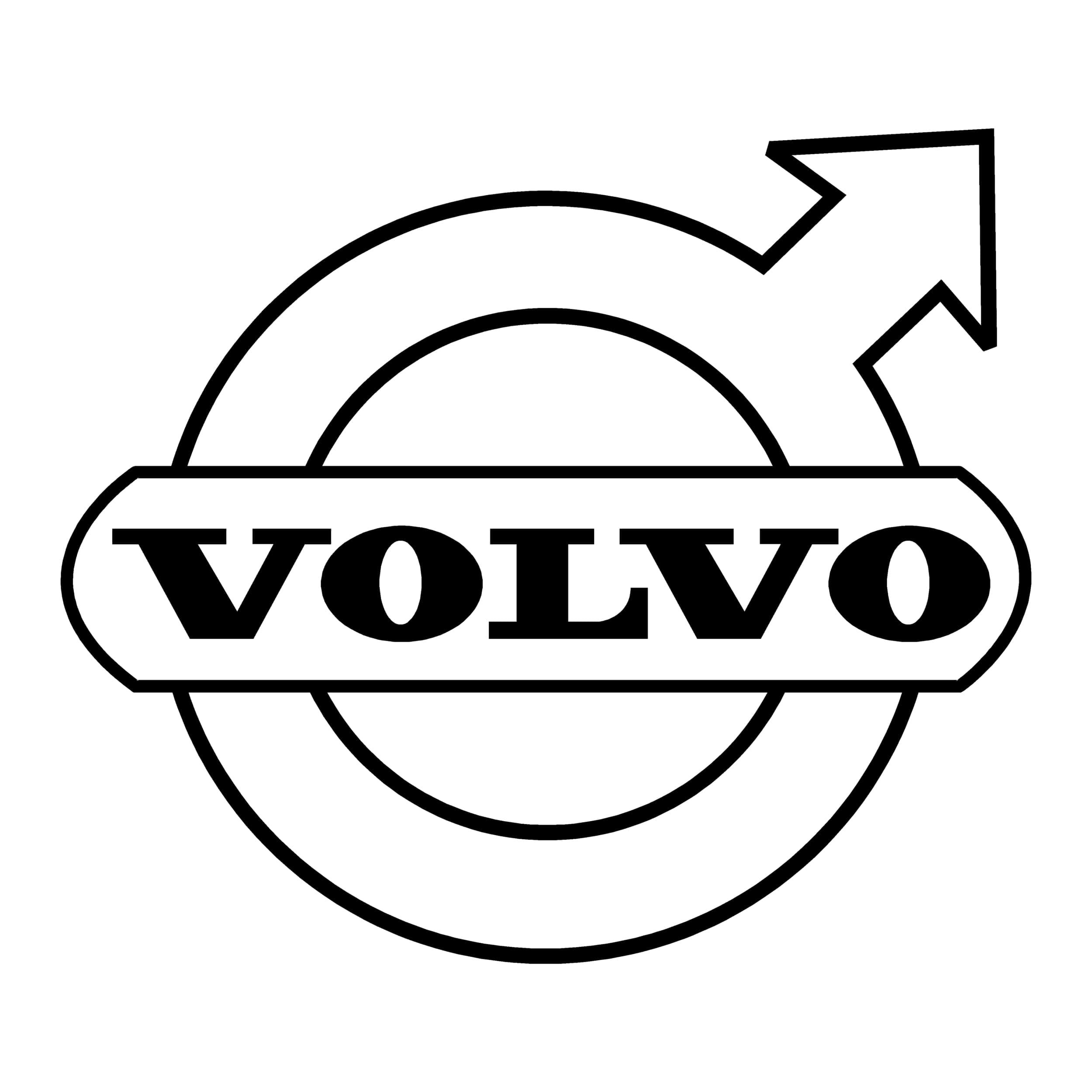 stickers-volvo-ref-10-auto-tuning-amortisseur-4x4-tout-terrain-auto-camion-competition-rallye-autocollant-min