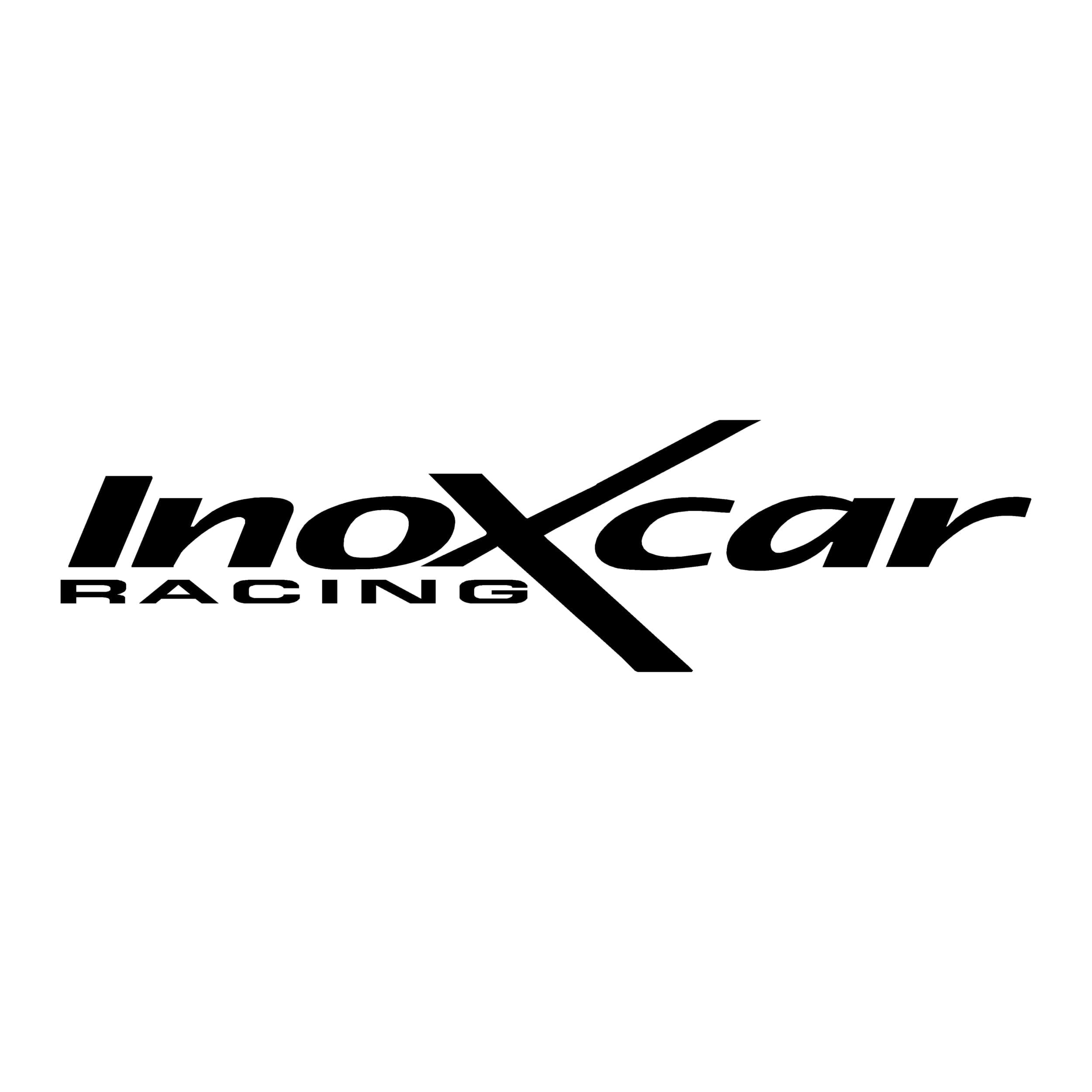 sticker-inoxcar-ref-1-tuning-audio-sonorisation-car-auto-moto-camion-competition-deco-rallye-autocollant-min