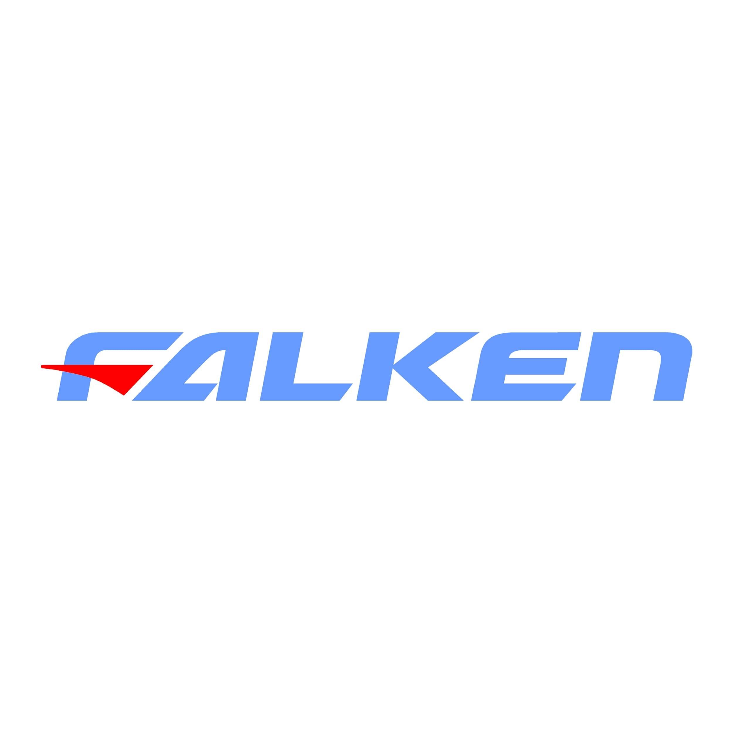 stickers-falken-ref-2-tuning-audio-sonorisation-car-auto-moto-camion-competition-deco-rallye-autocollant-min