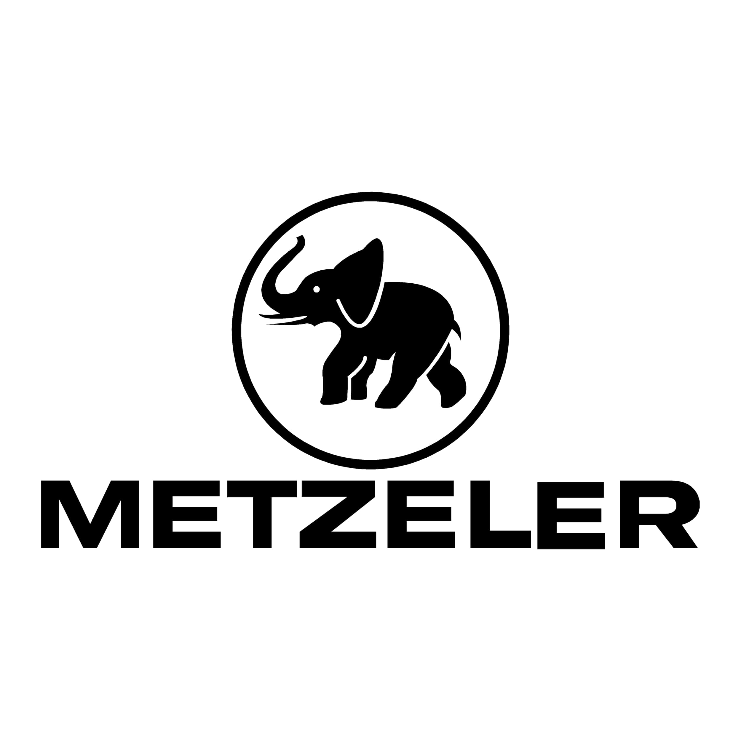sticker-metzeler-ref-2-tuning-audio-sonorisation-car-auto-moto-camion-competition-deco-rallye-autocollant-min