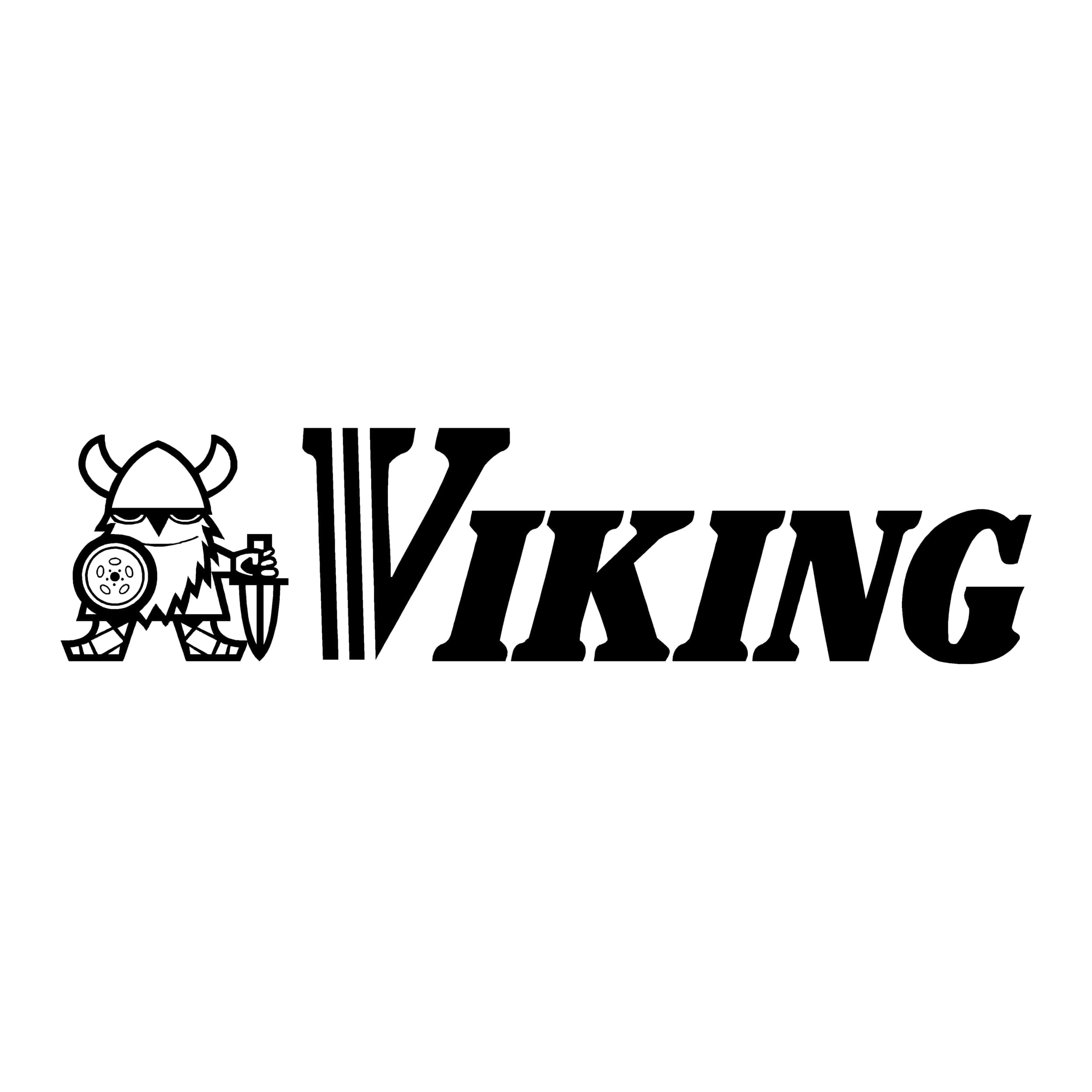stickers-viking-ref-1-tuning-amortisseur-4x4-tout-terrain-car-auto-moto-camion-competition-deco-rallye-autocollant-min