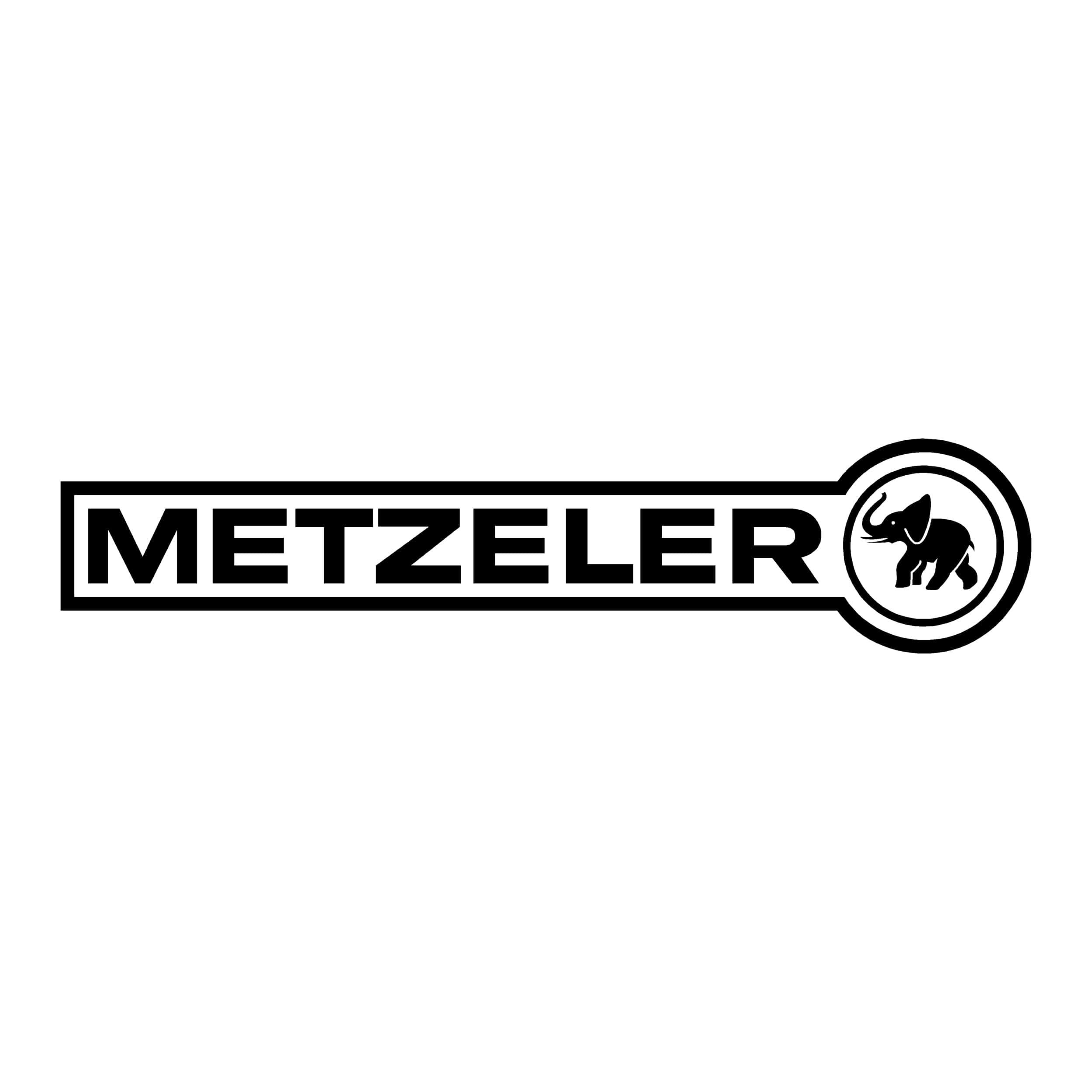 sticker-metzeler-ref-4-tuning-audio-sonorisation-car-auto-moto-camion-competition-deco-rallye-autocollant-min