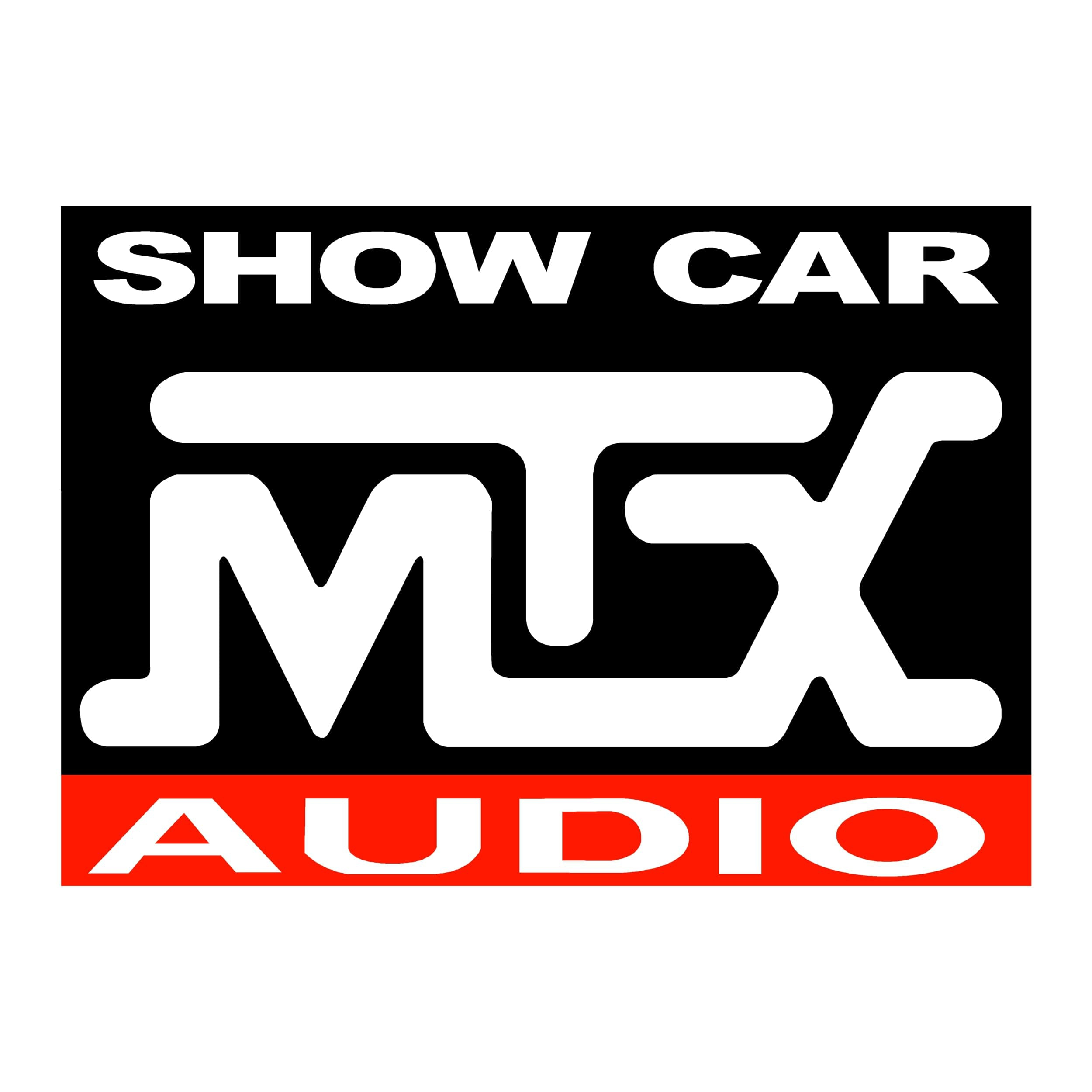 stickers-mtx-ref-4-tuning-audio-4x4-sonorisation-car-auto-moto-camion-competition-deco-rallye-autocollant-min