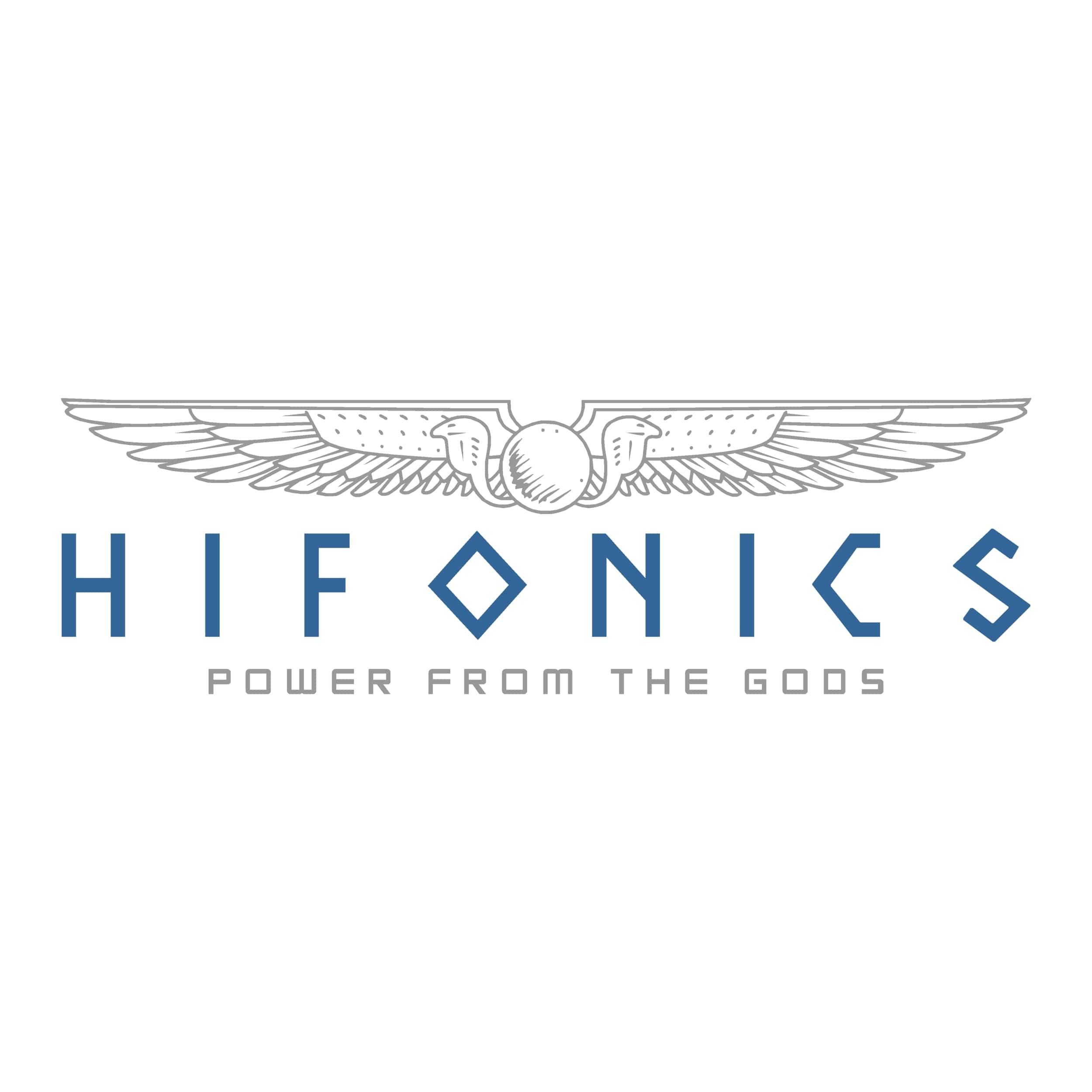 sticker-hifonics-ref-3-tuning-audio-sonorisation-car-auto-moto-camion-competition-deco-rallye-autocollant-min