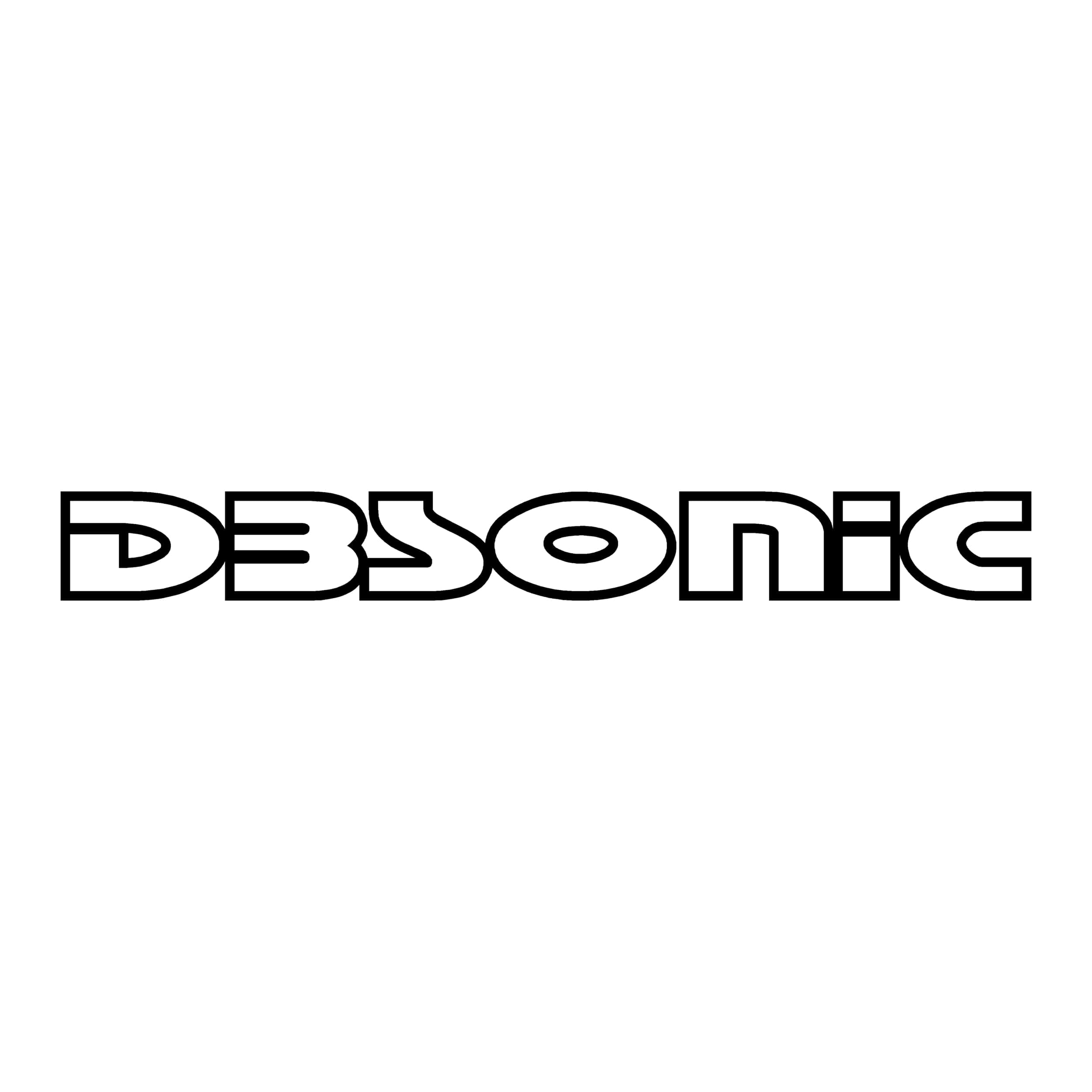 sticker-dbsonic-ref-2-tuning-audio-sonorisation-car-auto-moto-camion-competition-deco-rallye-autocollant-min