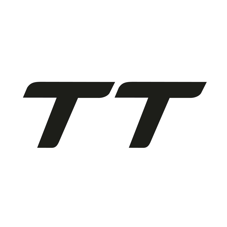 stickers-audi-tt-ref34-autocollant-voiture-sticker-auto-autocollants-decals-sponsors-racing-tuning-sport-logo-min