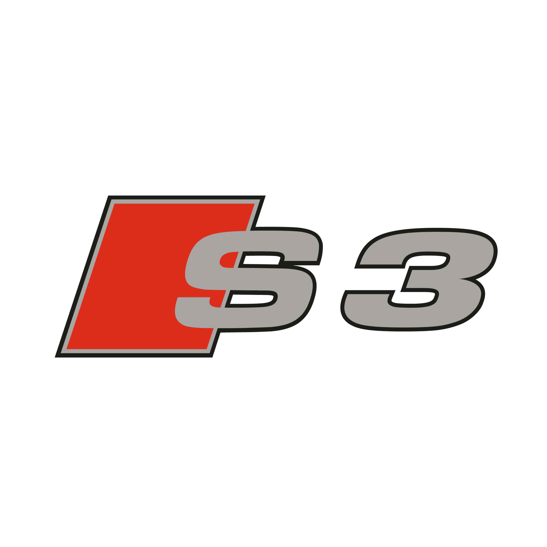 stickers-audi-ref22-s3-autocollant-voiture-sticker-auto-autocollants-decals-sponsors-racing-tuning-sport-logo-min
