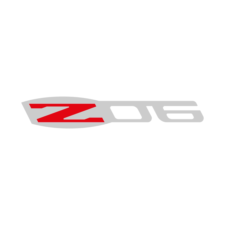 stickers-corvette-z06-chevrolet-ref33-autocollant-voiture-sticker-auto-autocollants-decals-sponsors-racing-tuning