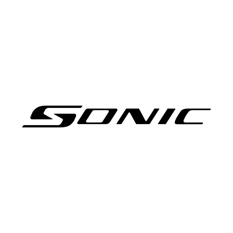 stickers-chevrolet-sonic-ref51-autocollant-voiture-sticker-auto-autocollants-decals-sponsors-racing-tuning