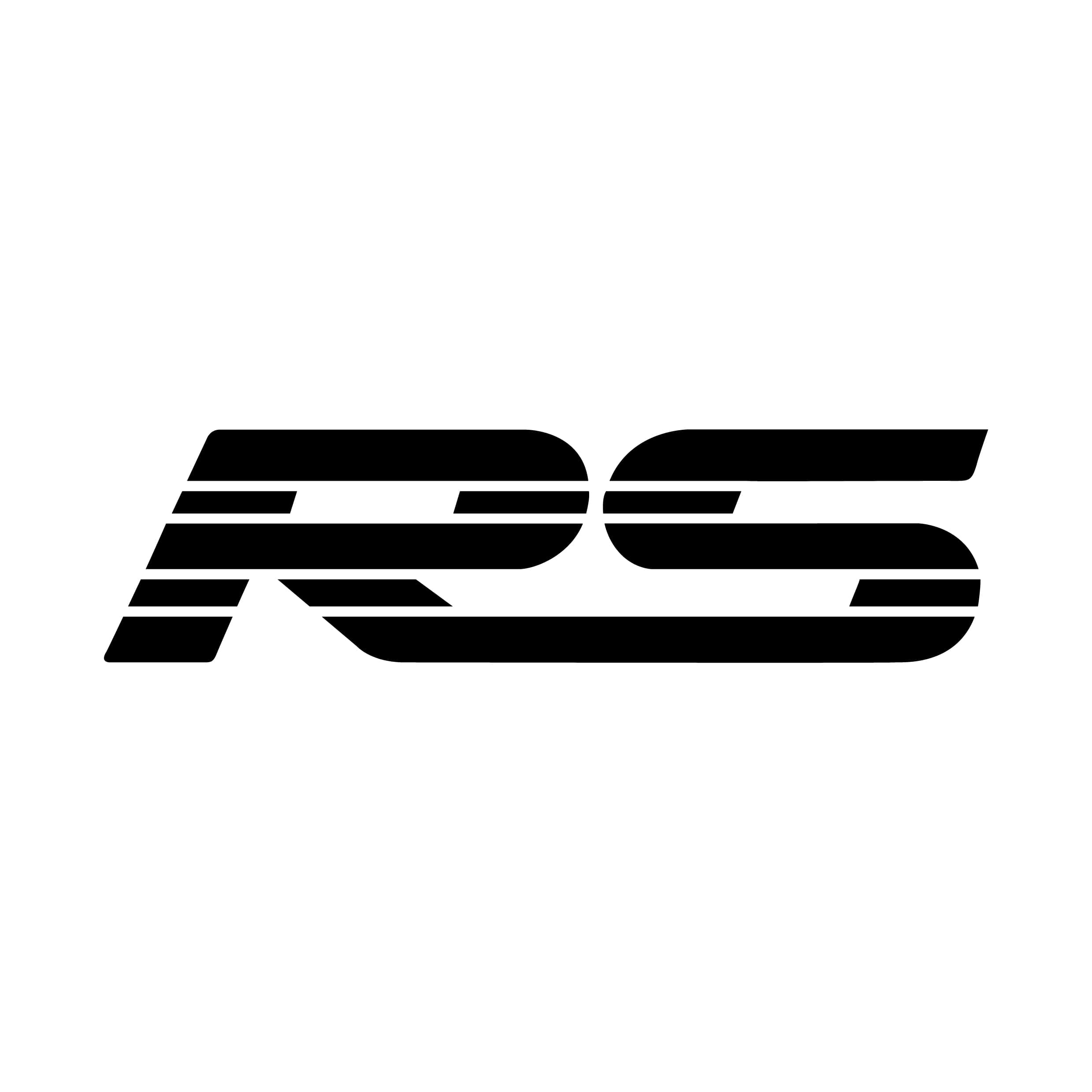 stickers-chevrolet-rs-ref24-autocollant-voiture-sticker-auto-autocollants-decals-sponsors-racing-tuning