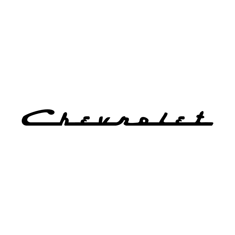 stickers-chevrolet-ref72-autocollant-voiture-sticker-auto-autocollants-decals-sponsors-racing-tuning