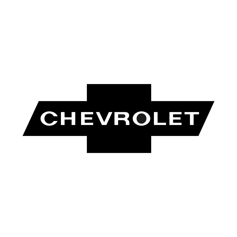 stickers-chevrolet-ref1-autocollant-voiture-sticker-auto-autocollants-decals-sponsors-racing-tuning