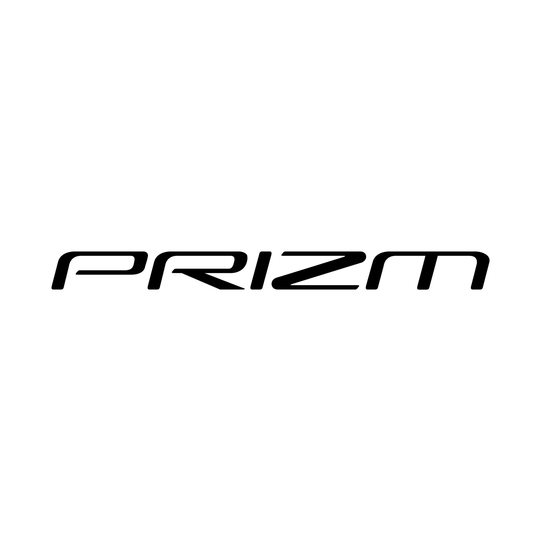 stickers-chevrolet-prizm-ref25-autocollant-voiture-sticker-auto-autocollants-decals-sponsors-racing-tuning