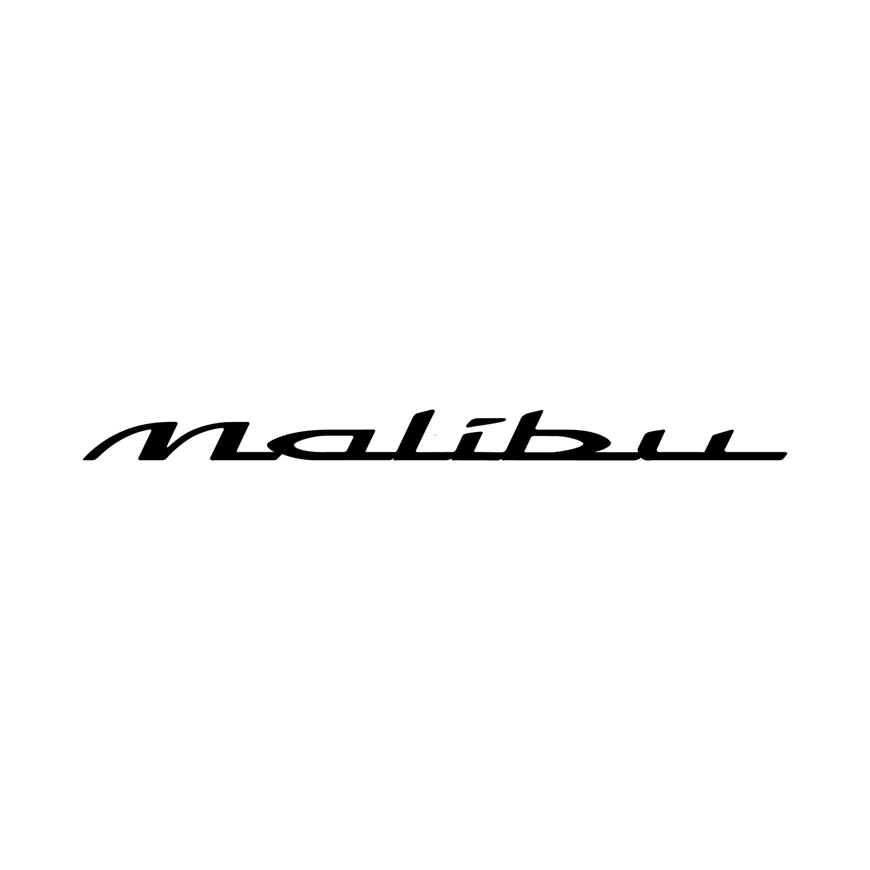stickers-chevrolet-malibu-ref29-autocollant-voiture-sticker-auto-autocollants-decals-sponsors-racing-tuning